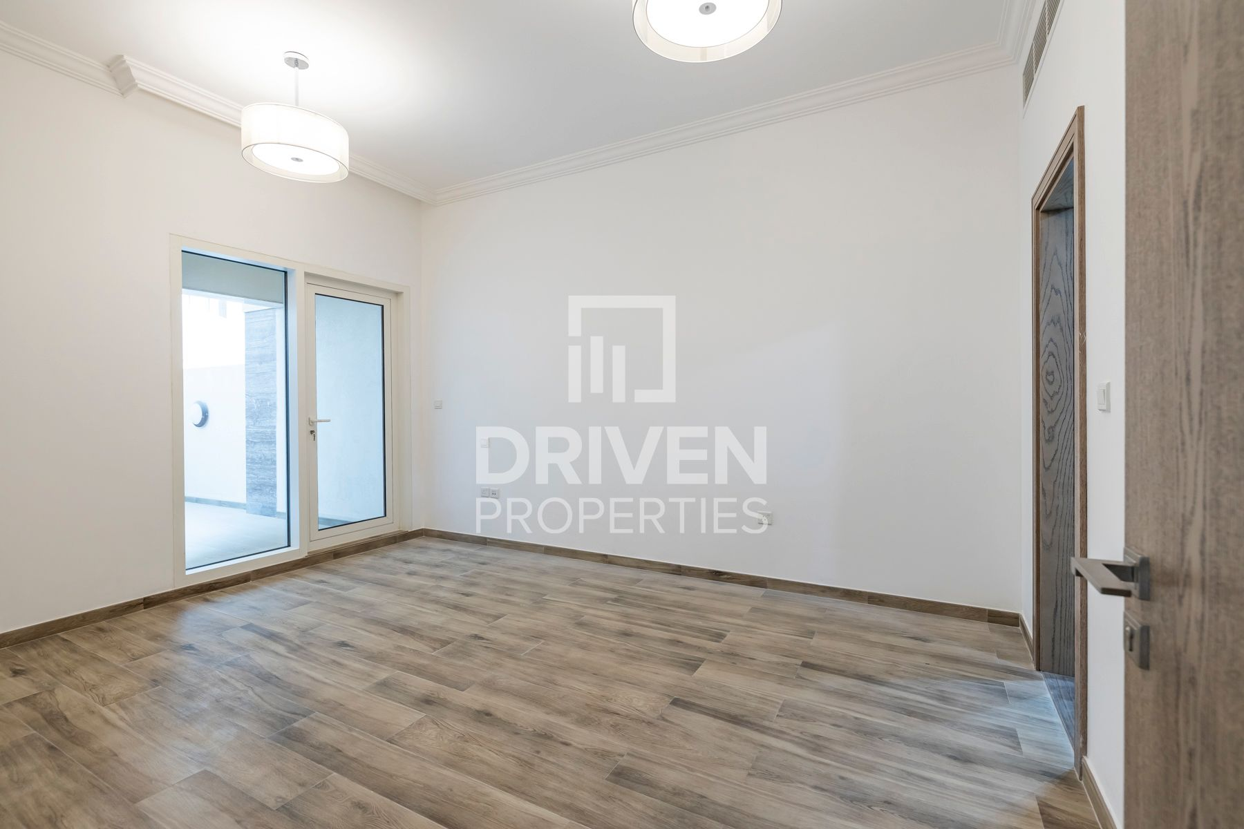 low Floor   Brand New   Ready to move in