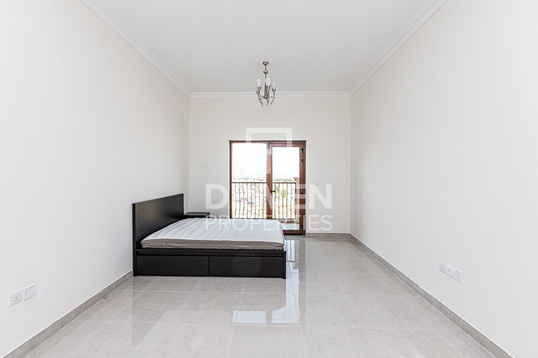 Brand New | 2Months Free | Prime Location
