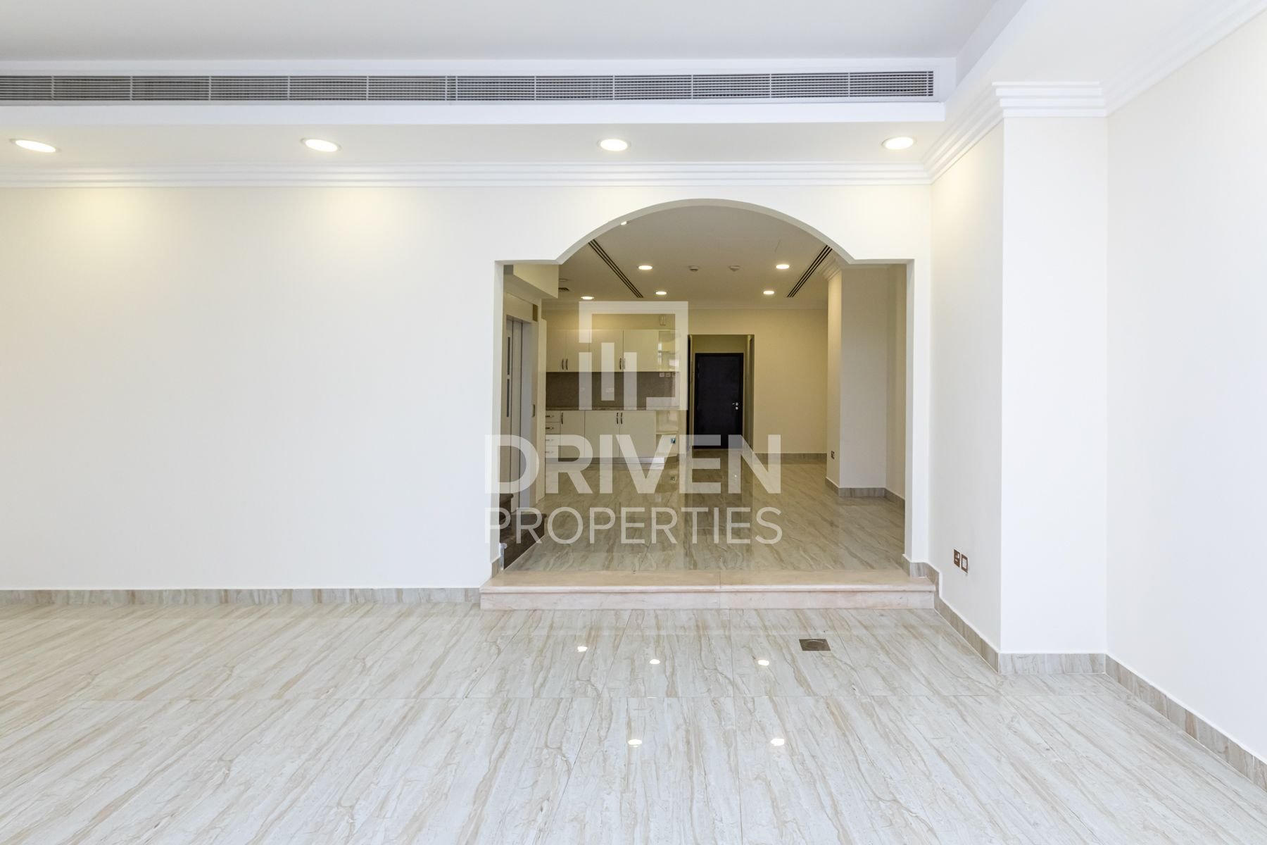 Good Deal | Private Elevator | Spacious TH