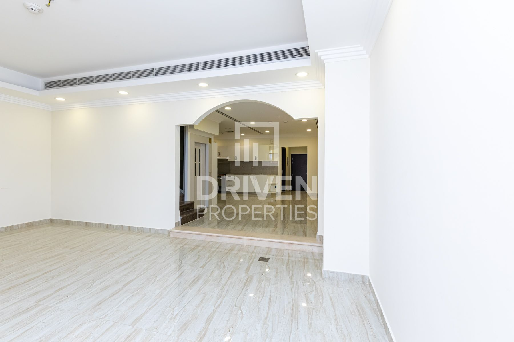 Private Elevator | Spacious | Great Deal