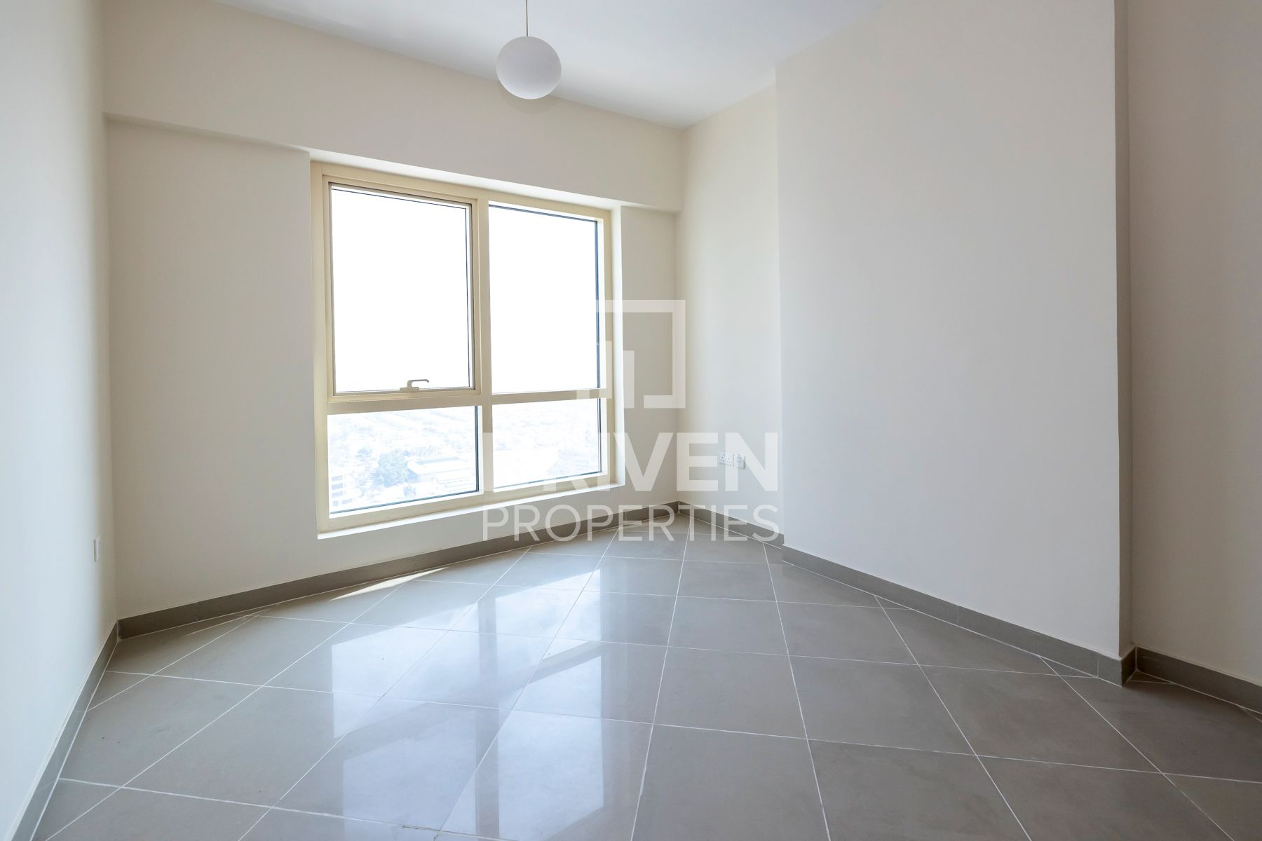 Apartment for Rent in Icon Tower 2 - Jumeirah Lake Towers