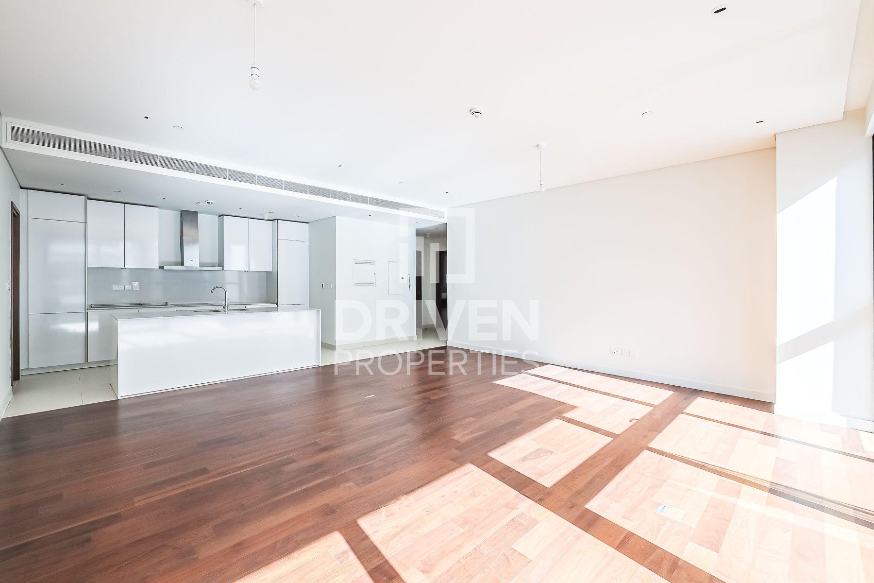 1,833 قدم مربع  شقة - للايجار - سيتي ووك