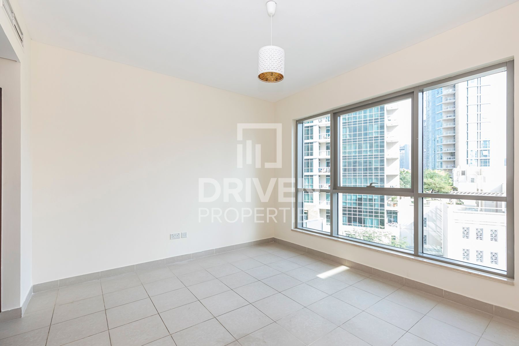 Amazing and Well-managed Apt | City View