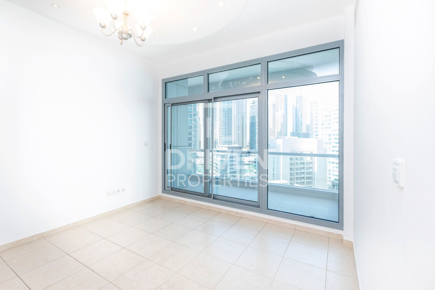 Great Price | Spacious and Well-managed Apt