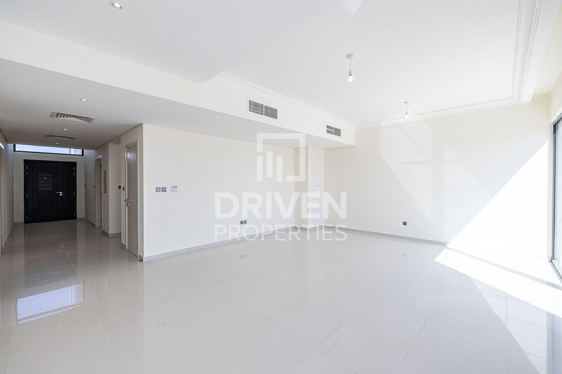 Villa for Rent in Aurum Villas - Akoya
