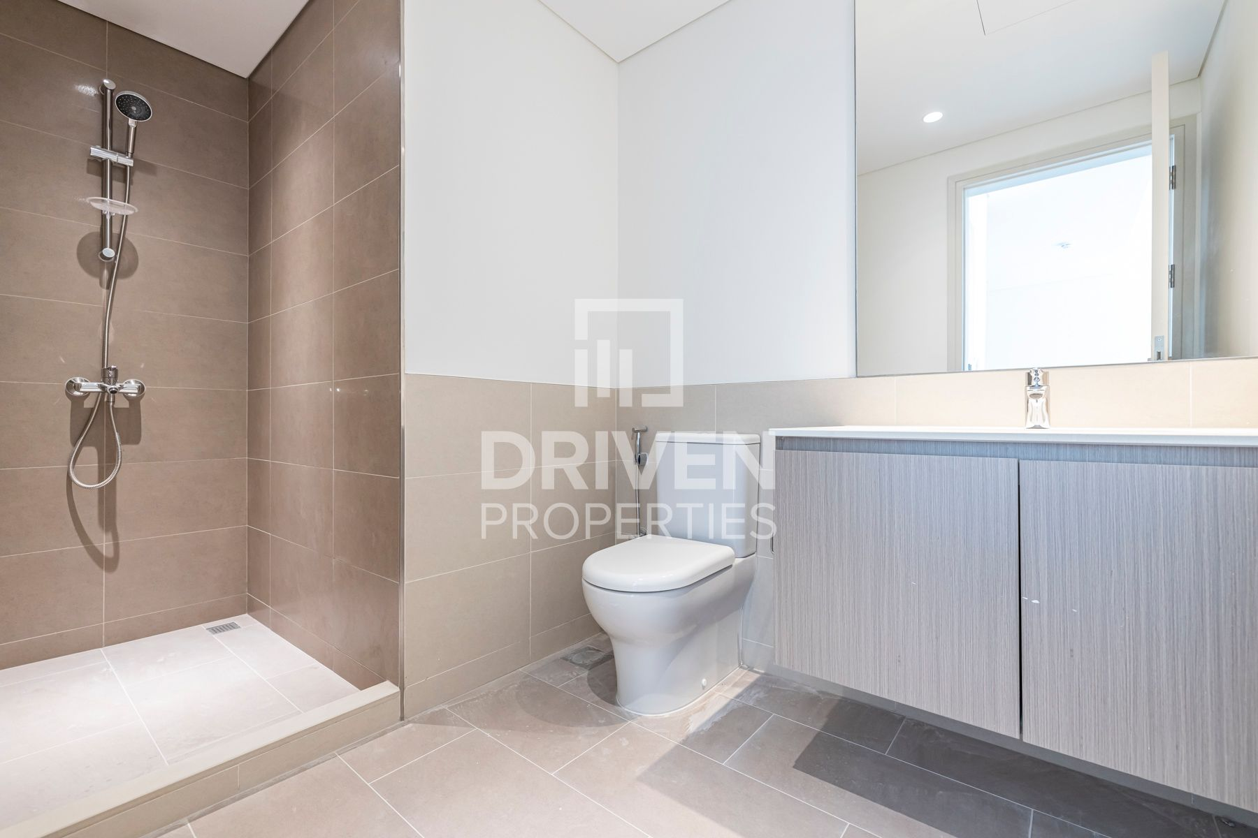 Apartment for Rent in Park Heights 2 - Dubai Hills Estate