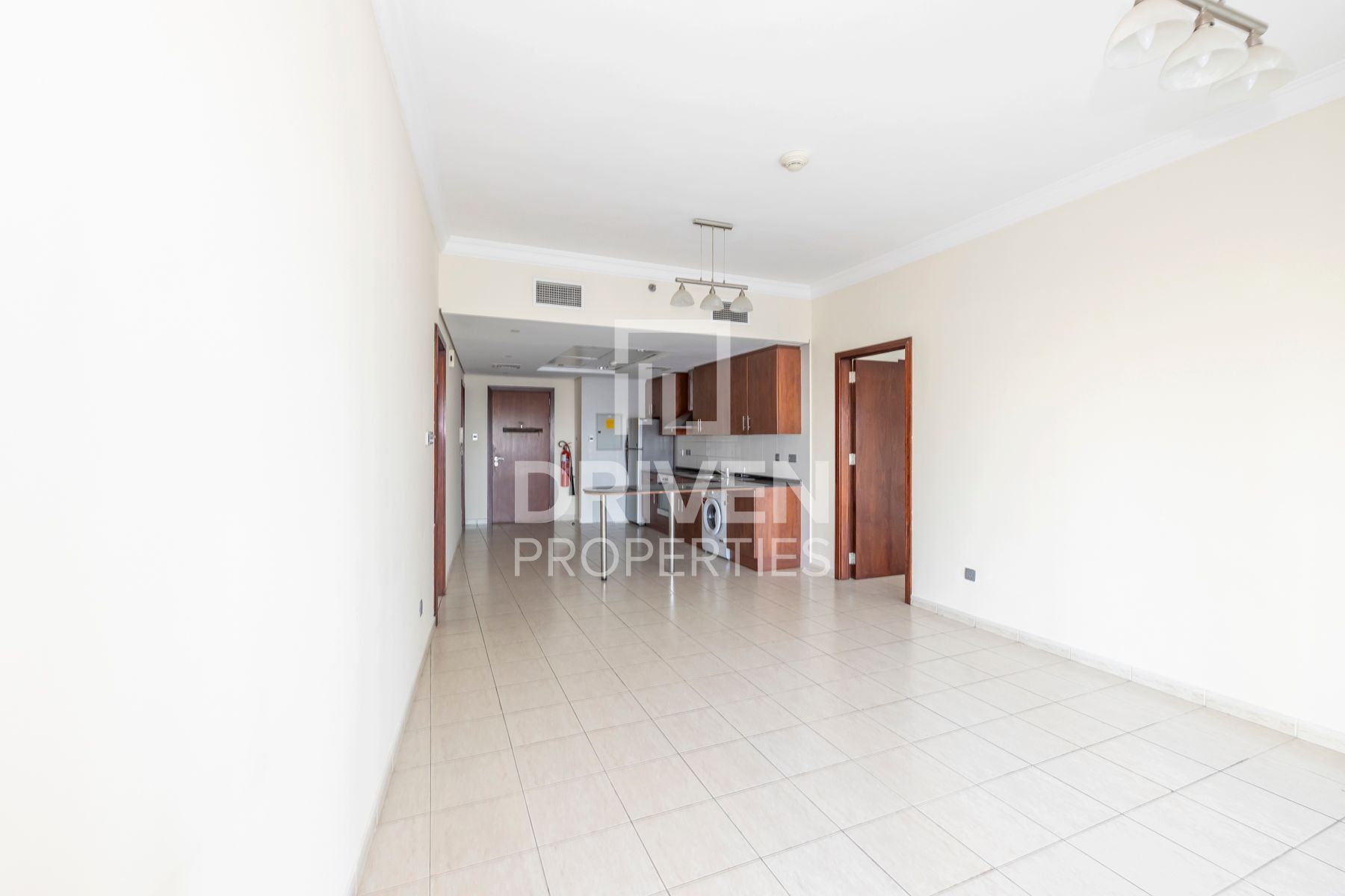 Well Upgraded and High Floor | Lake View