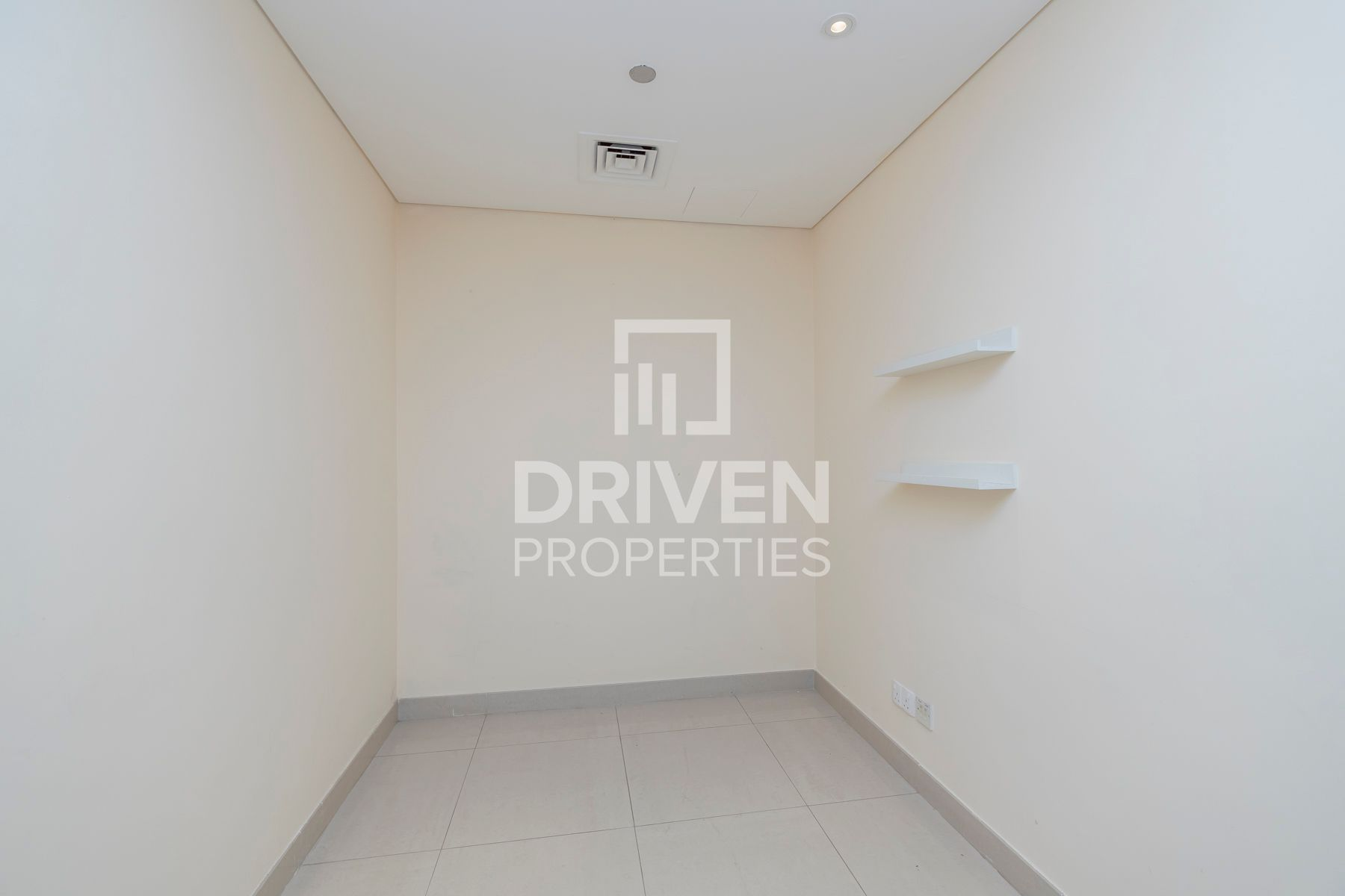 Apartment for Rent in Claren Tower 1 - Downtown Dubai