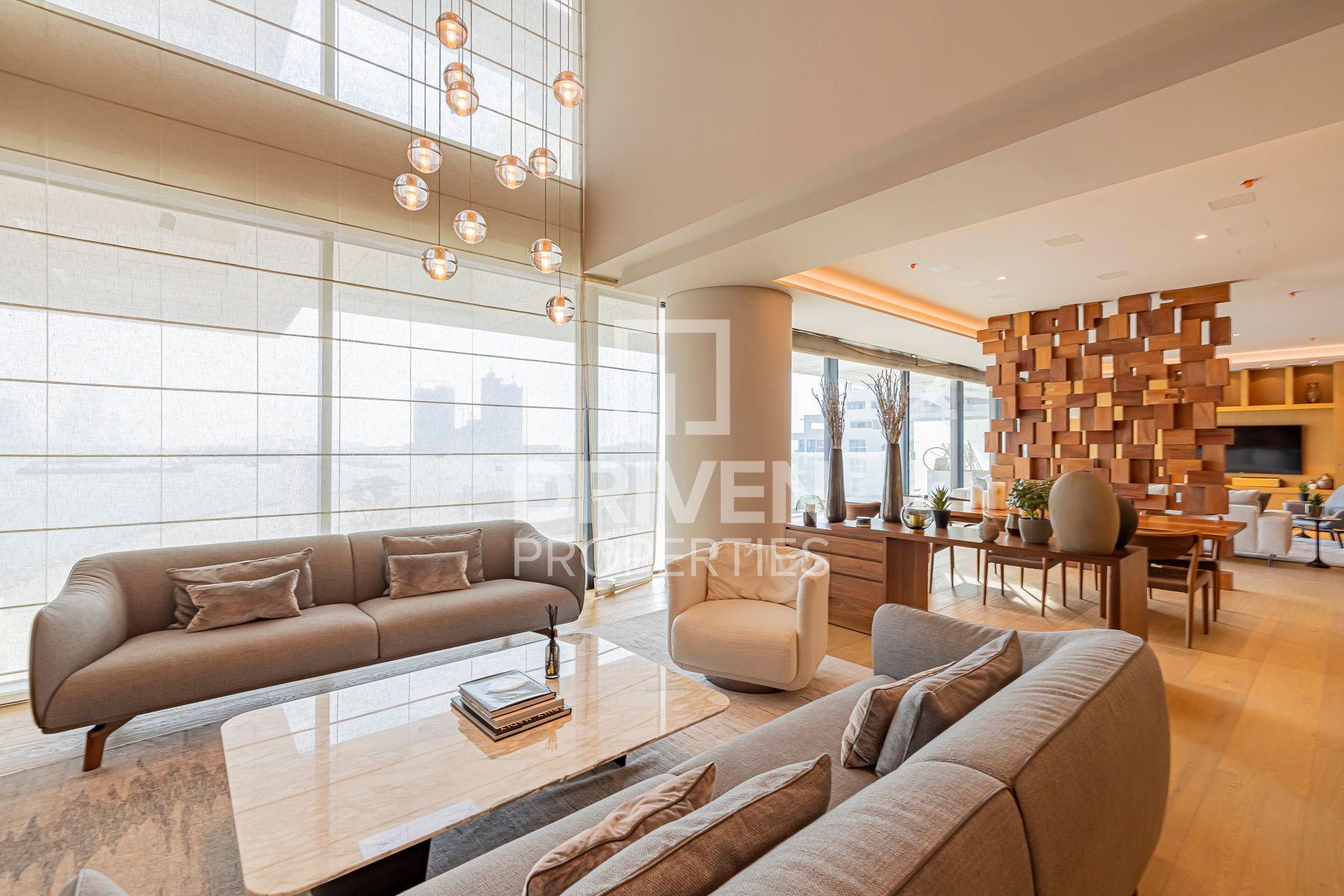 Super Potato Designed Stunning 4 Bedroom