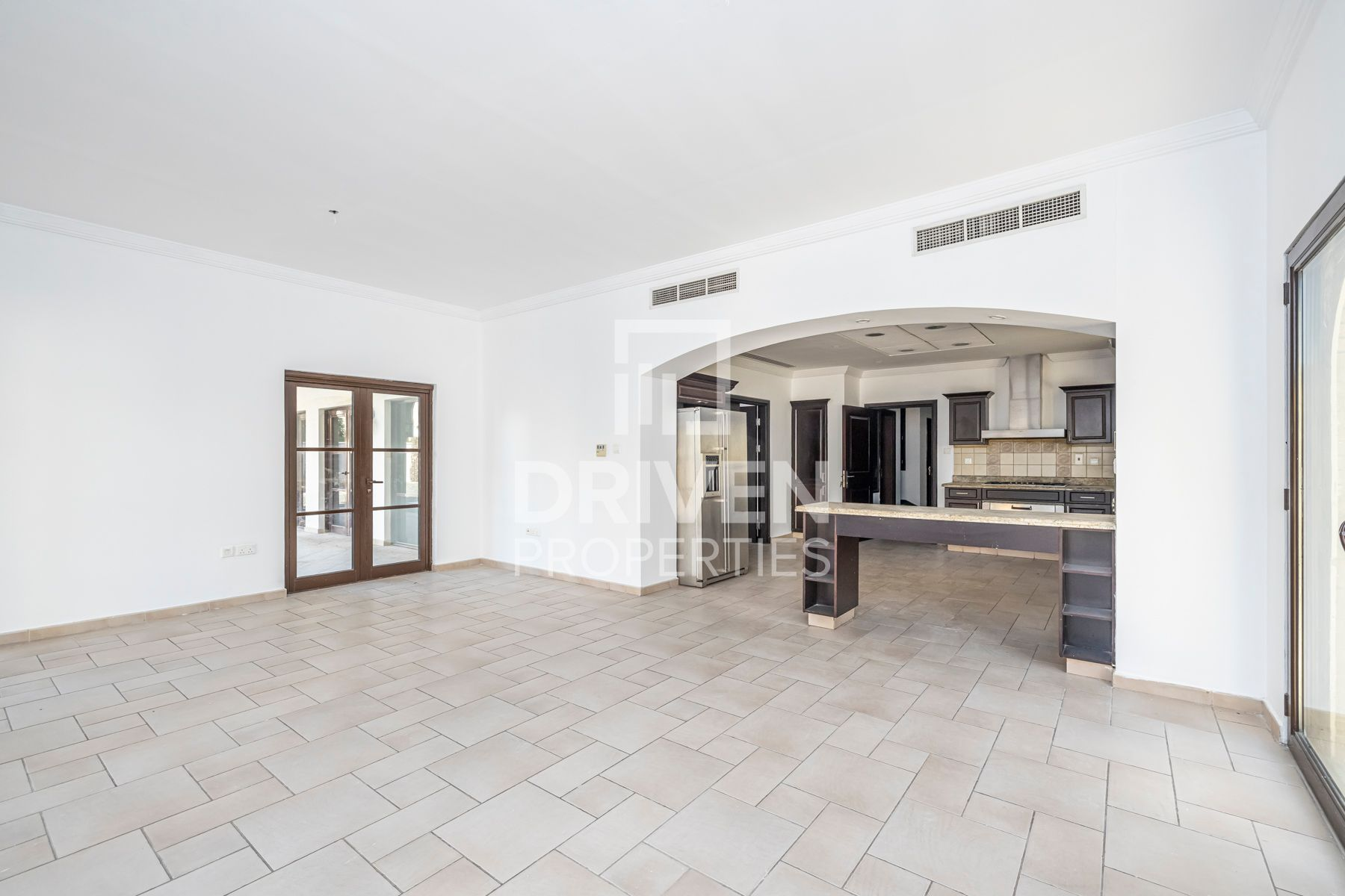 Highly Managed | Granada | Ready to move