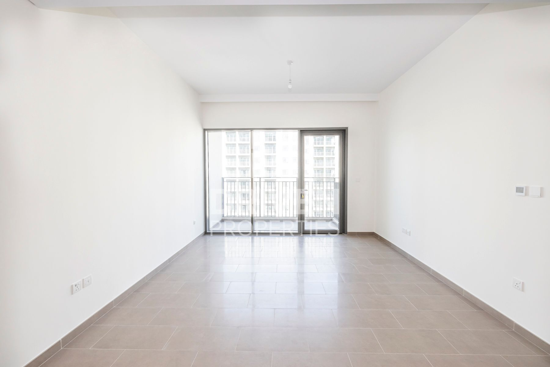 Brand New | Ready to Move in | High Floor