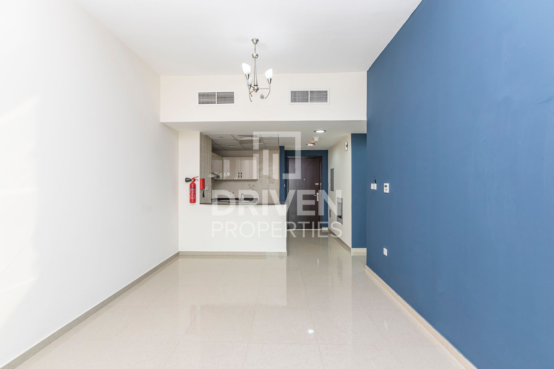 Great Deal | One BHK Apartment for Rent