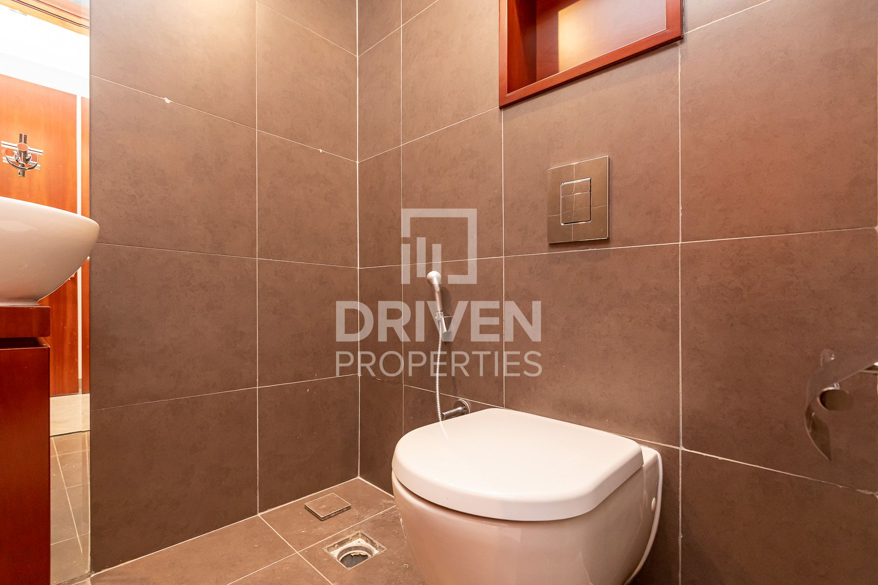 Apartment for Rent in Maze Tower - Sheikh Zayed Road