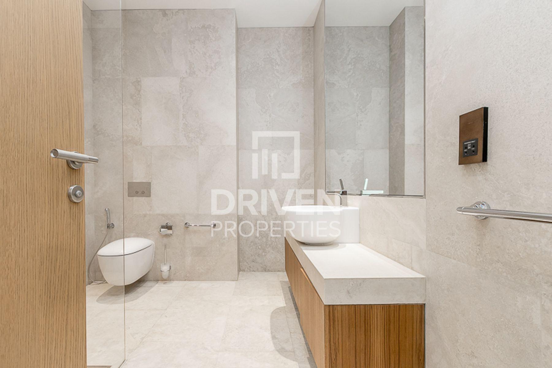 Villa for Sale in Bulgari Resort and Residences - Jumeirah