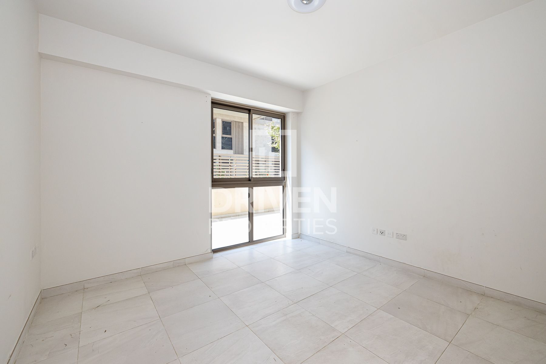Apartment for Rent in Residence 1 - Meydan