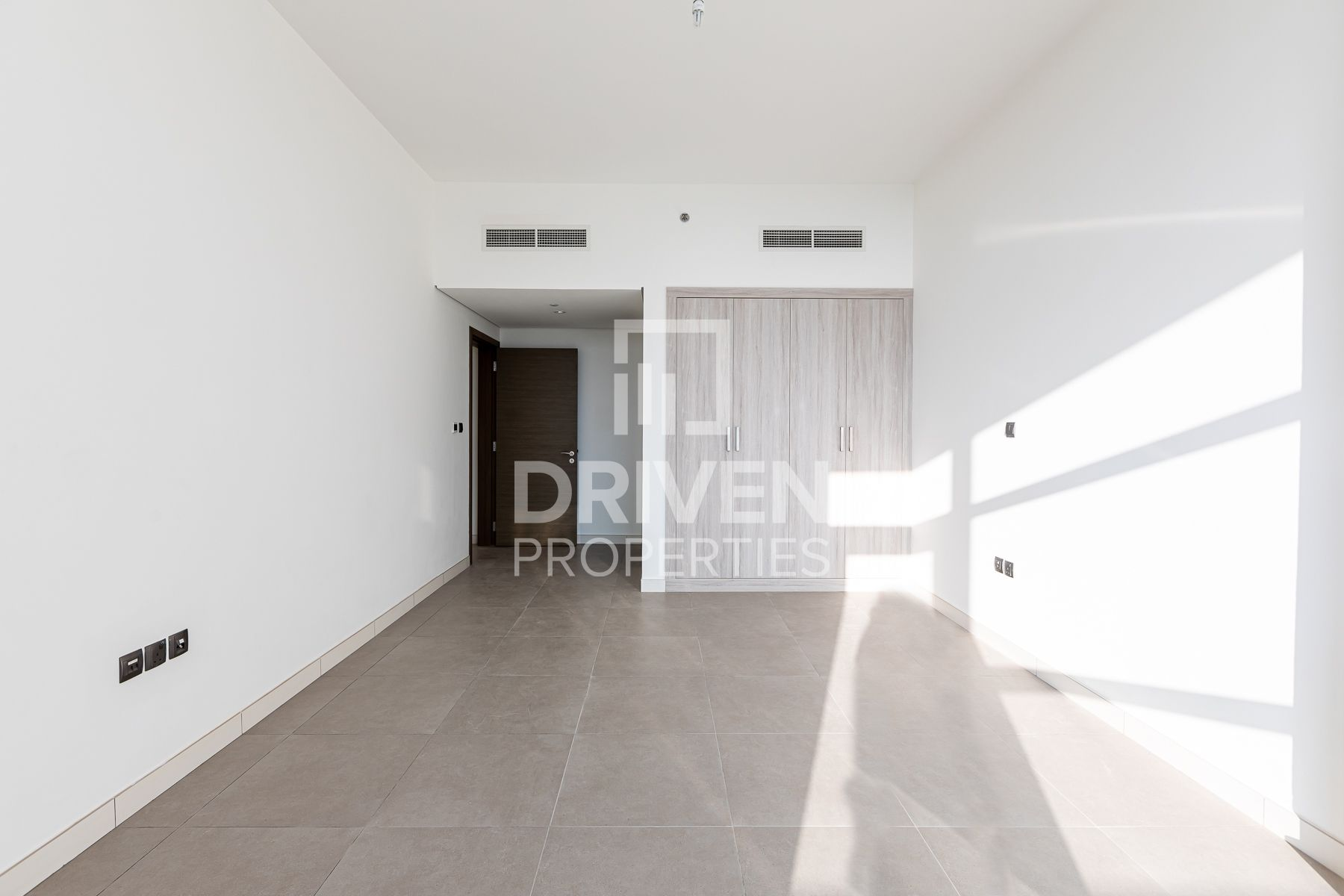 Brand New   Great Location   Spacious