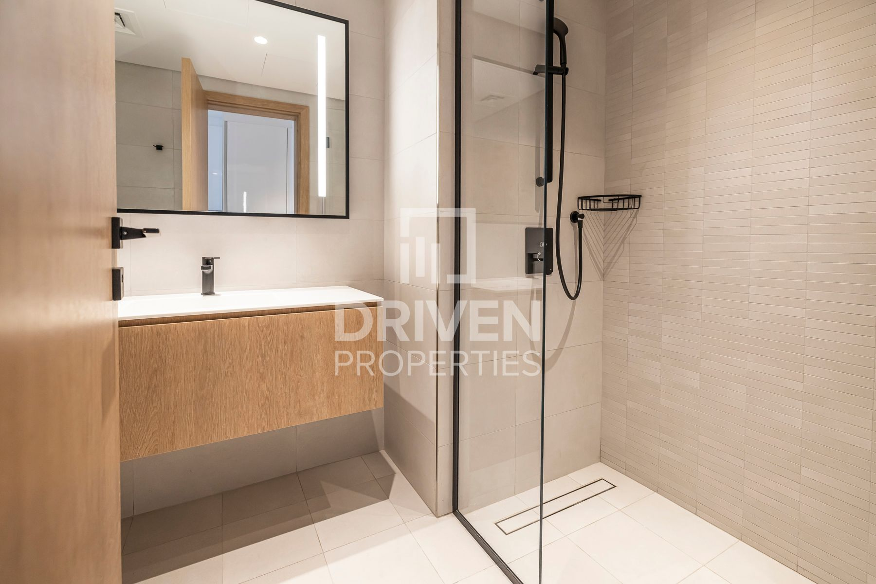 Studio for Rent in Marquise Square Tower - Business Bay