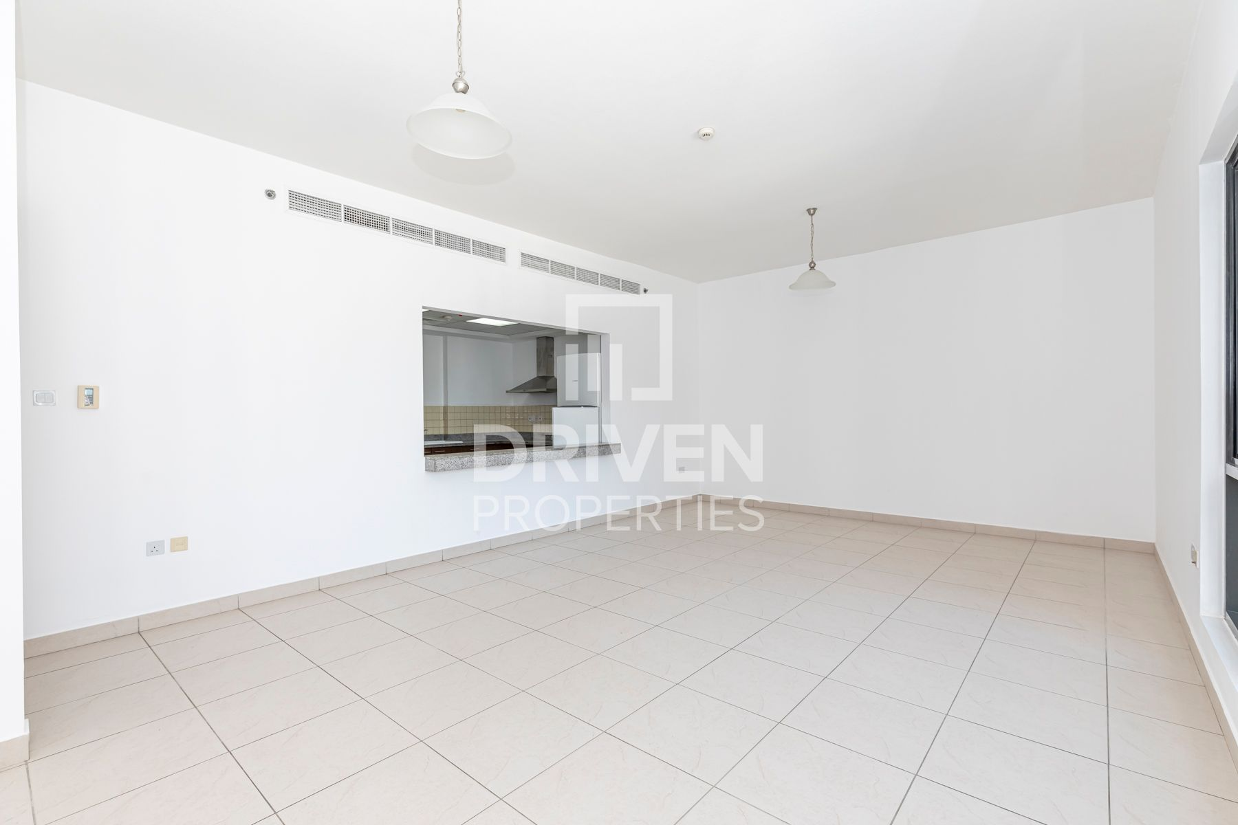 Apartment for Rent in API TECOM Residency - Barsha Heights (Tecom)