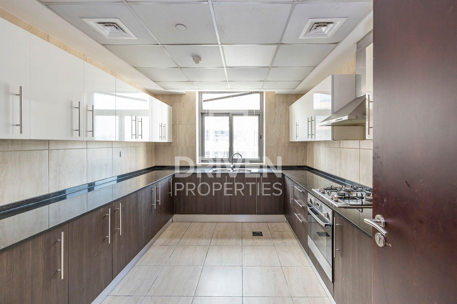 Apartment for Sale in Yasmine - Al Furjan
