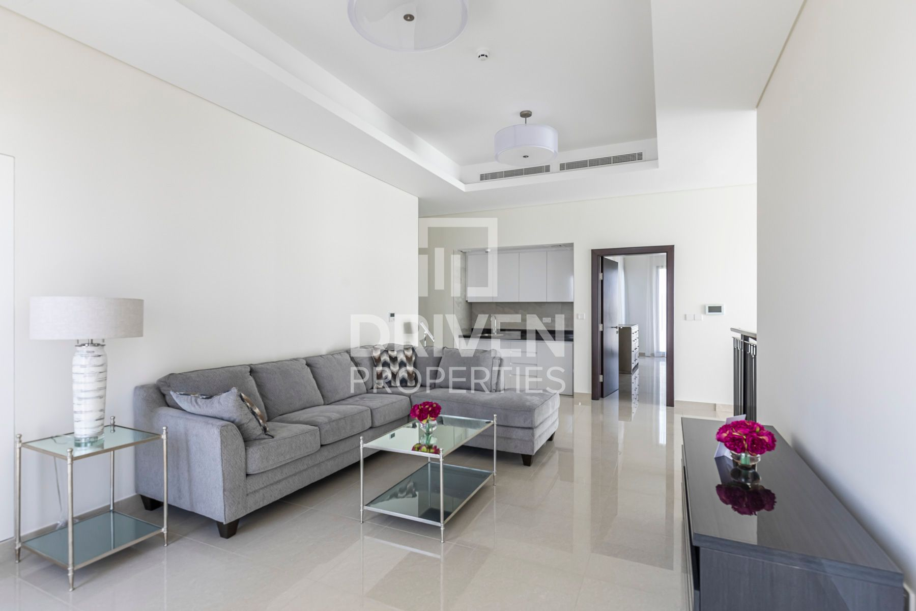 Villa for Rent in Jumeirah 3 Villas - Jumeirah