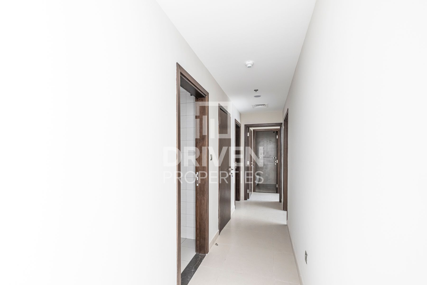 Brand new 2Bed W/ Maids | great location