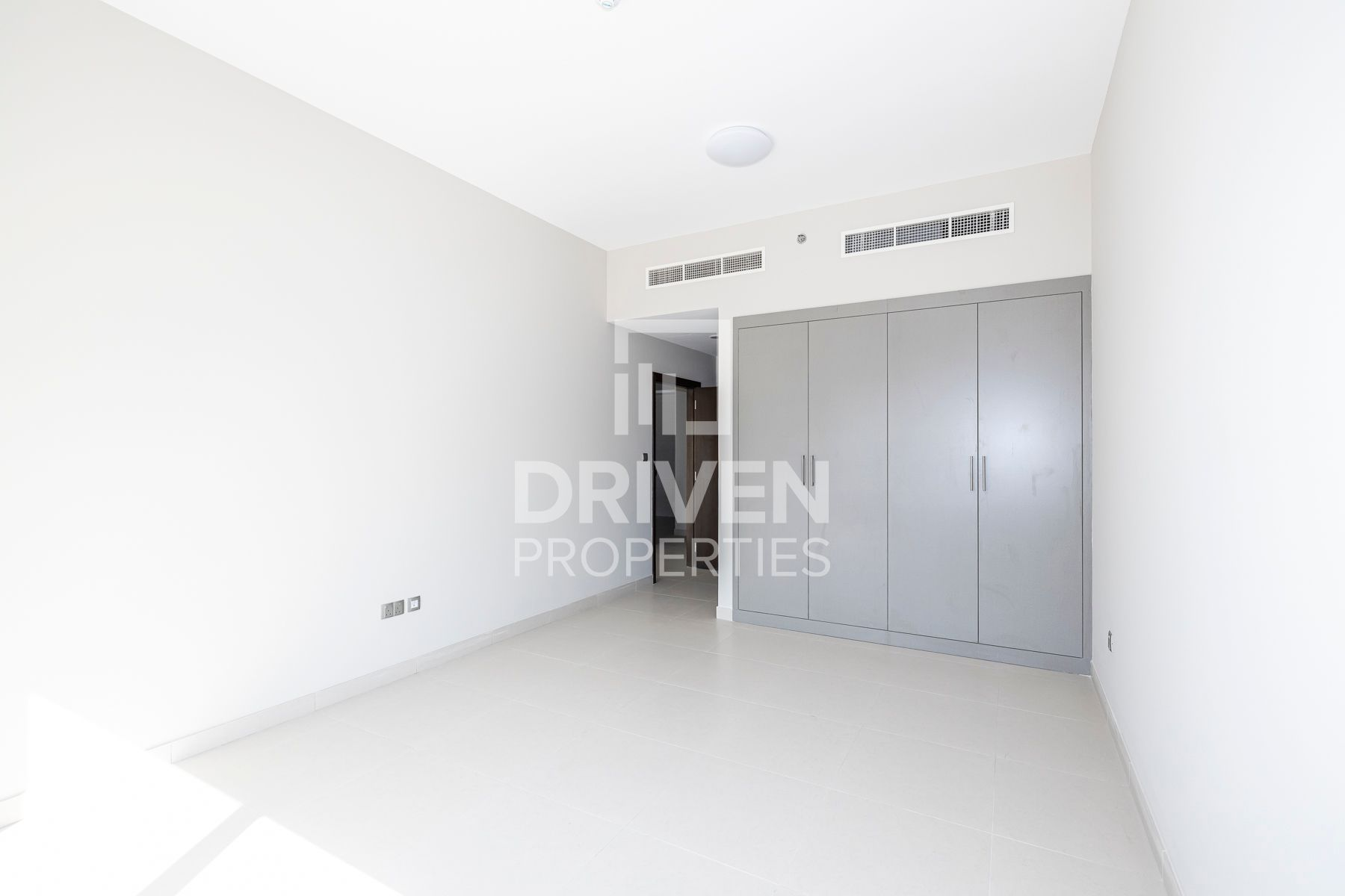 Brand New 1 Bed | Pool View | Low Floor