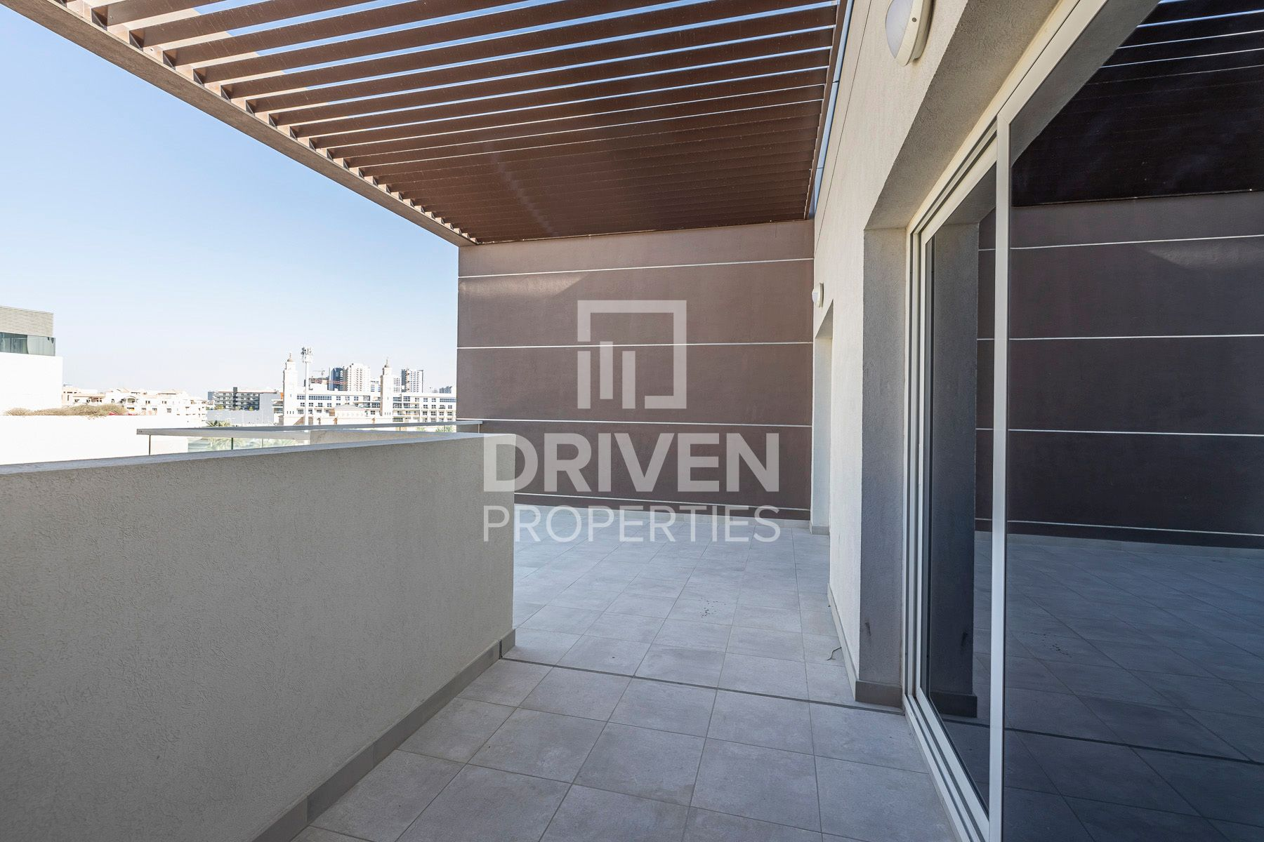 Apartment for Rent in District 10 - Jumeirah Village Circle