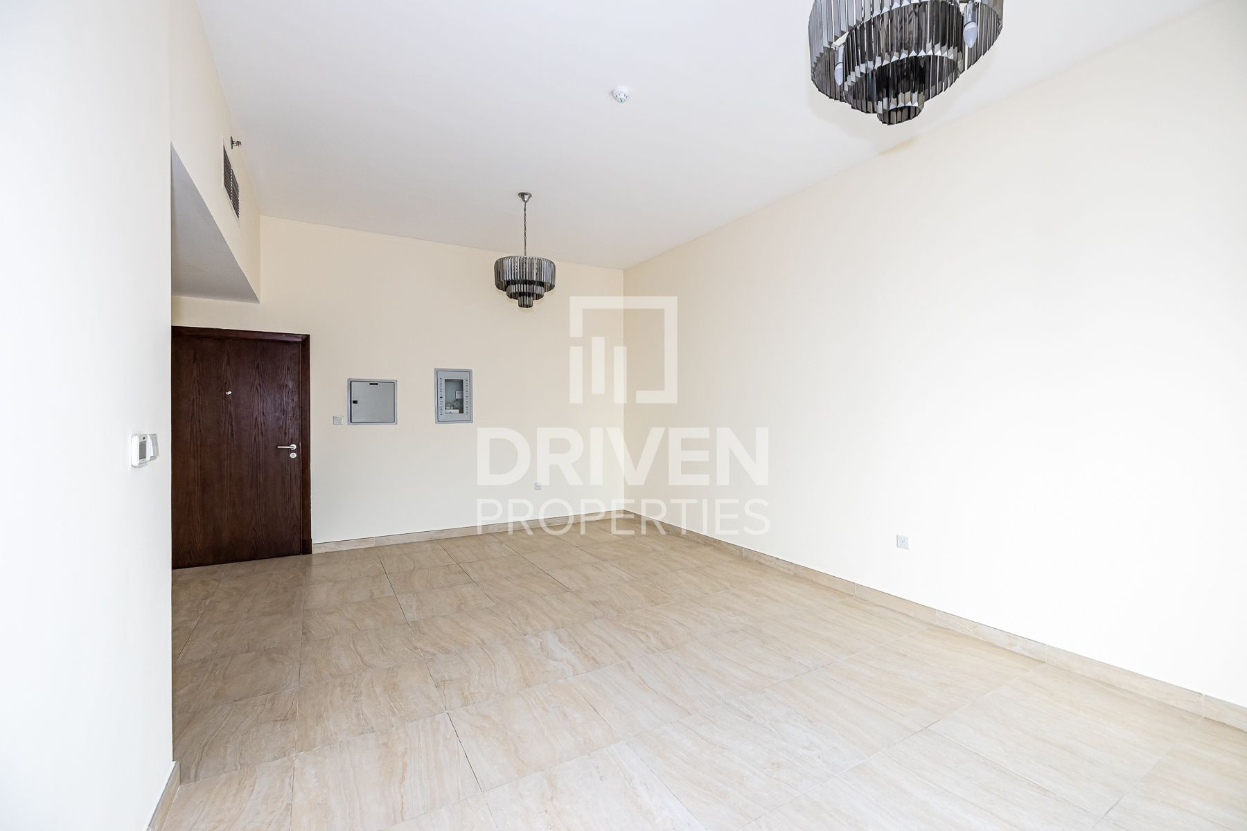 Apartment for Sale in Orchid - Al Furjan