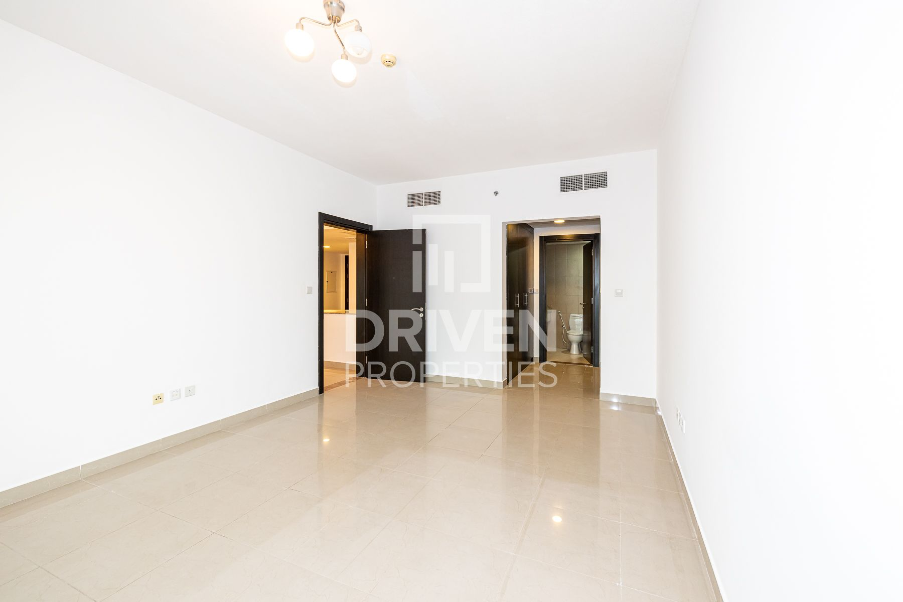 Great Deal | Spacious Layout | High Floor