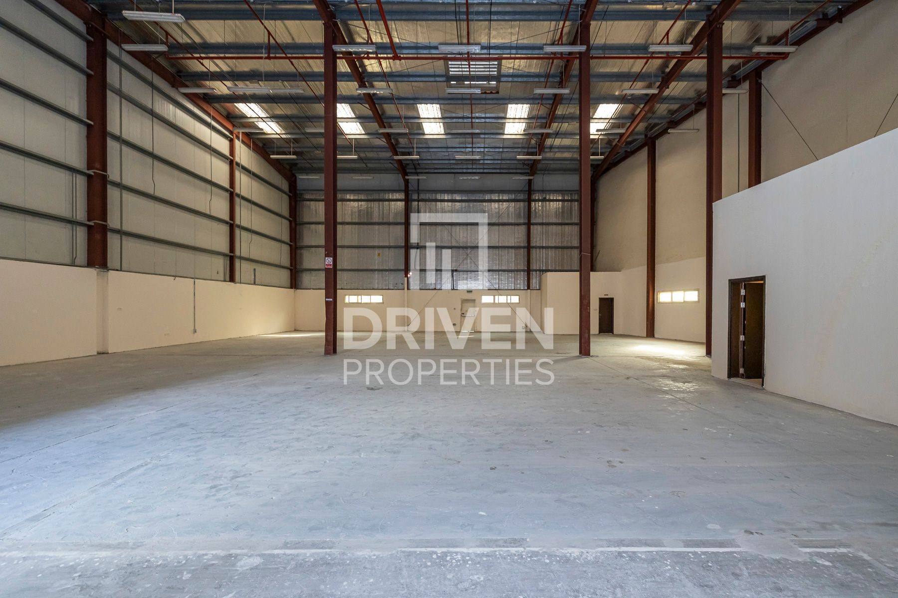Best Location & Multiple Warehouse in DIP