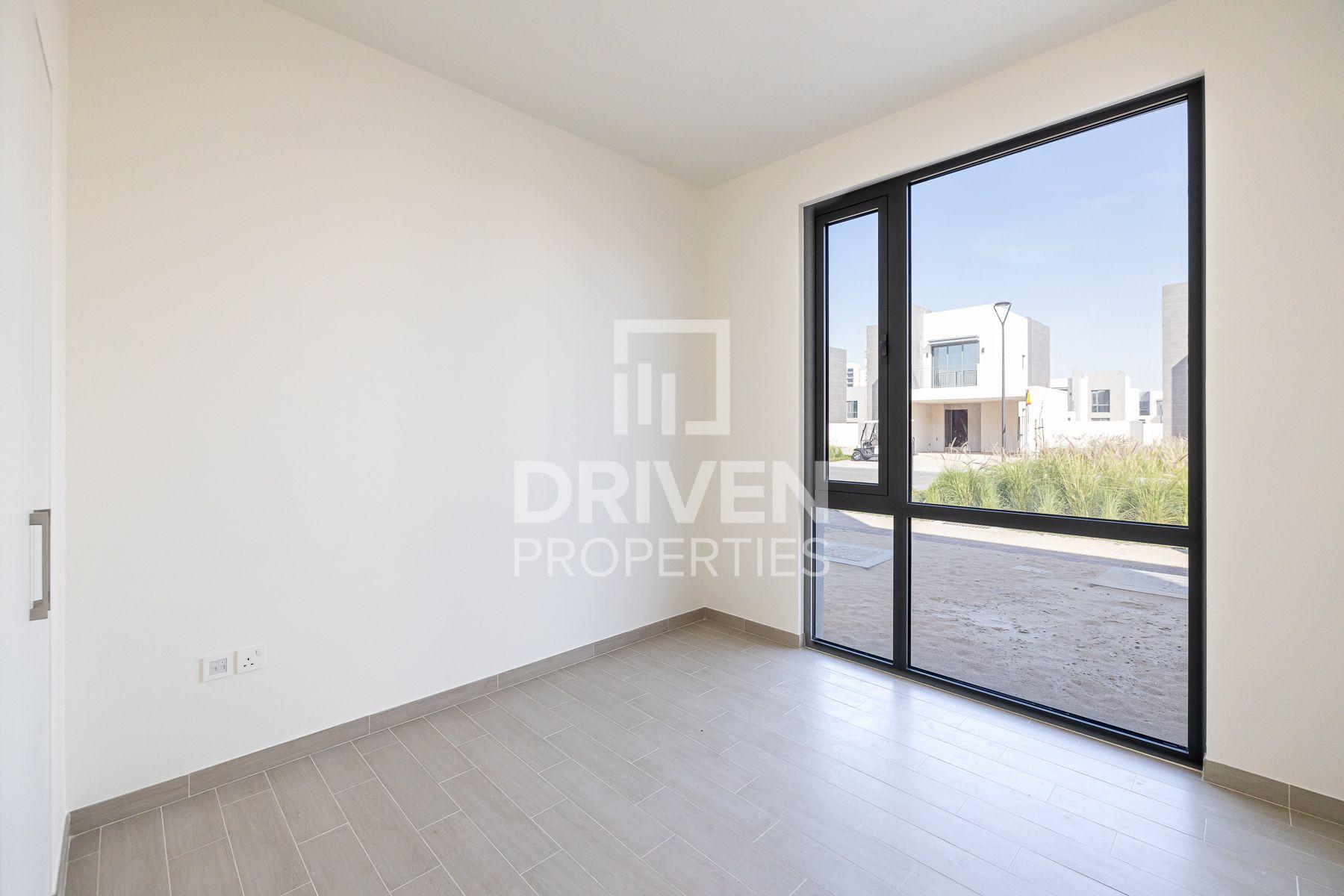 Villa for Rent in Golf Links - Dubai South (Dubai World Central)