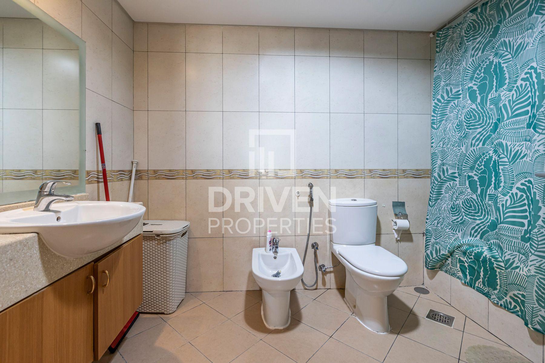 Apartment for Sale in Spring Oasis - Dubai Silicon Oasis