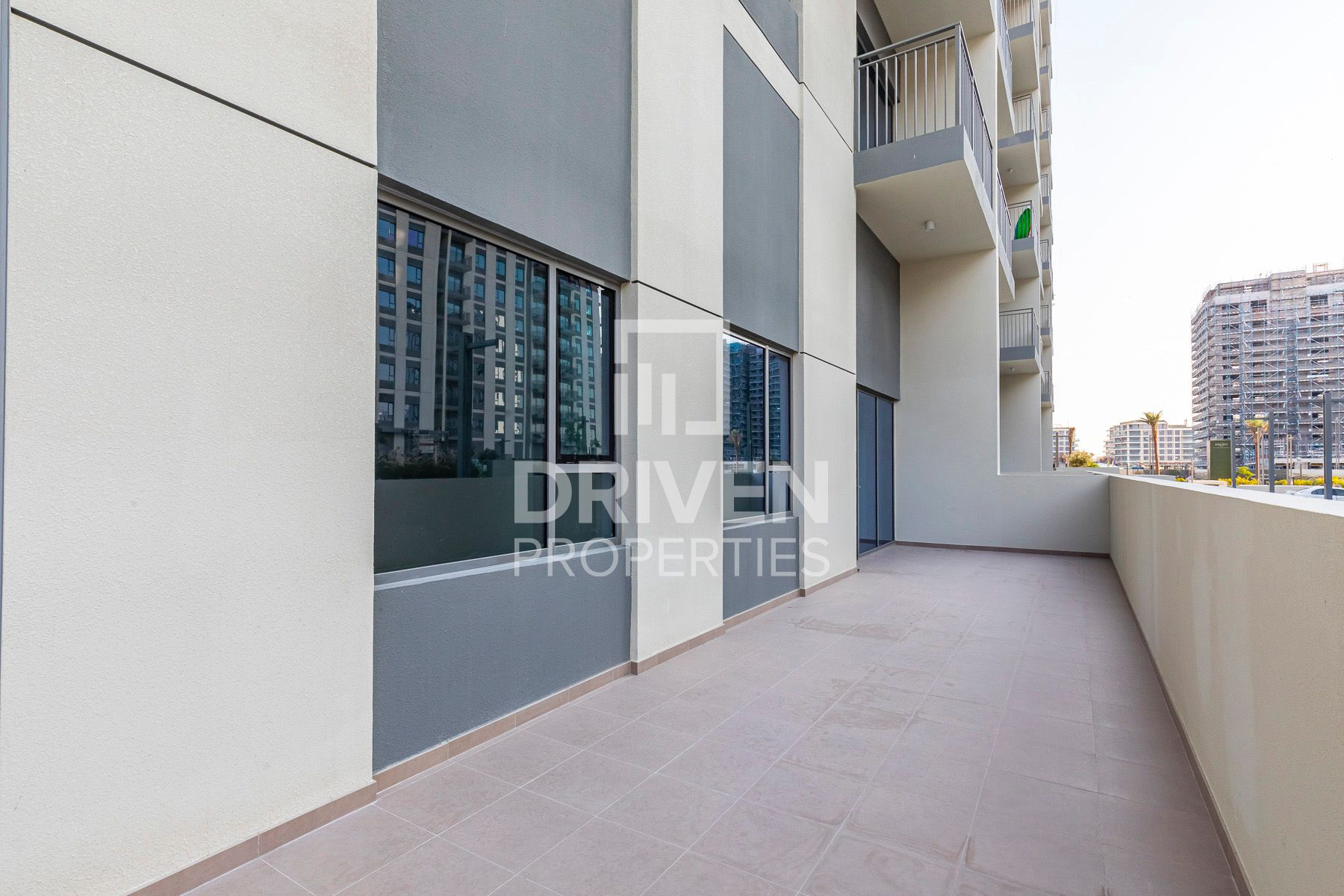 Rare 2 Bed Apartment   Private Courtyard