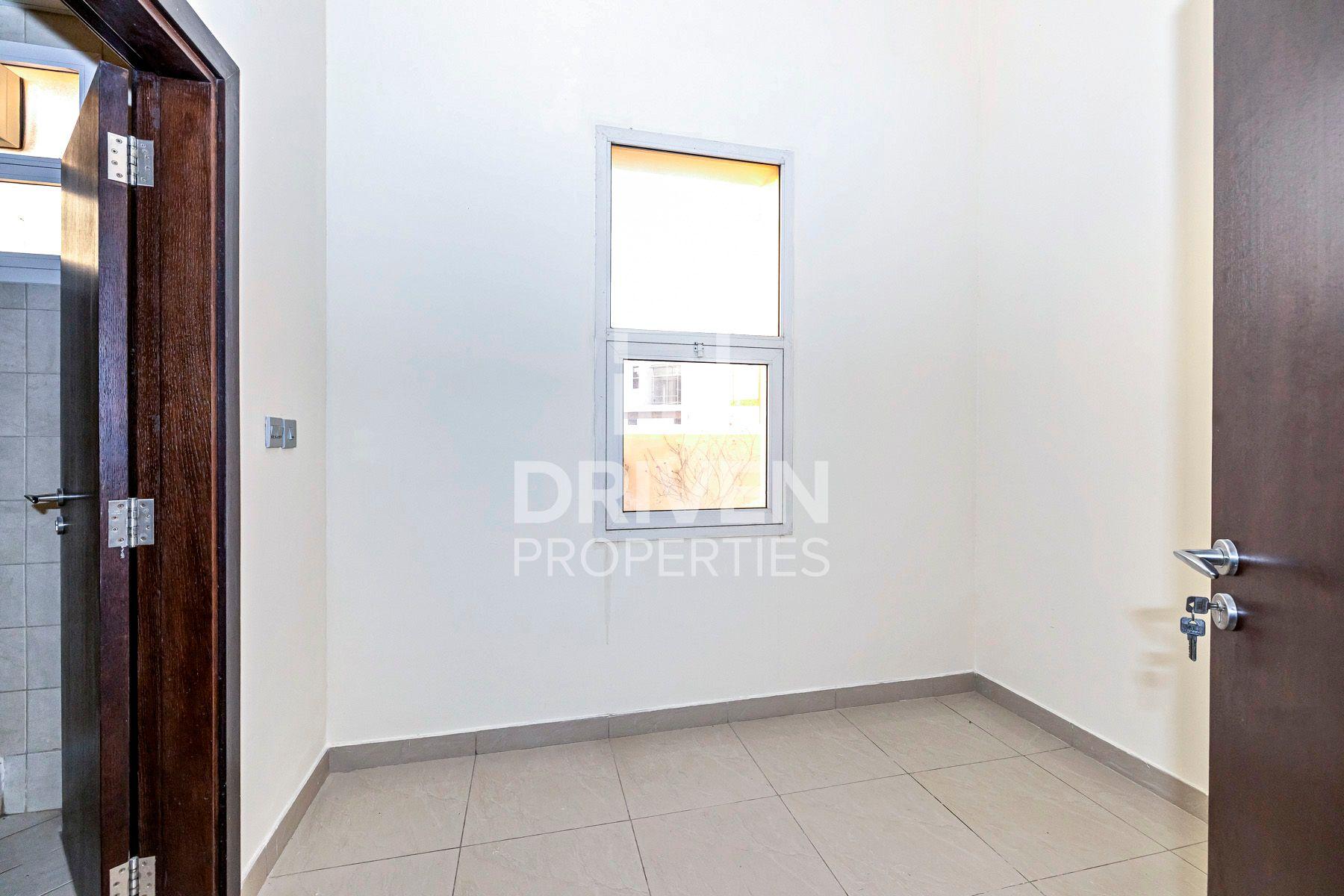 Villa for Rent in Oak Villas - Al Barsha