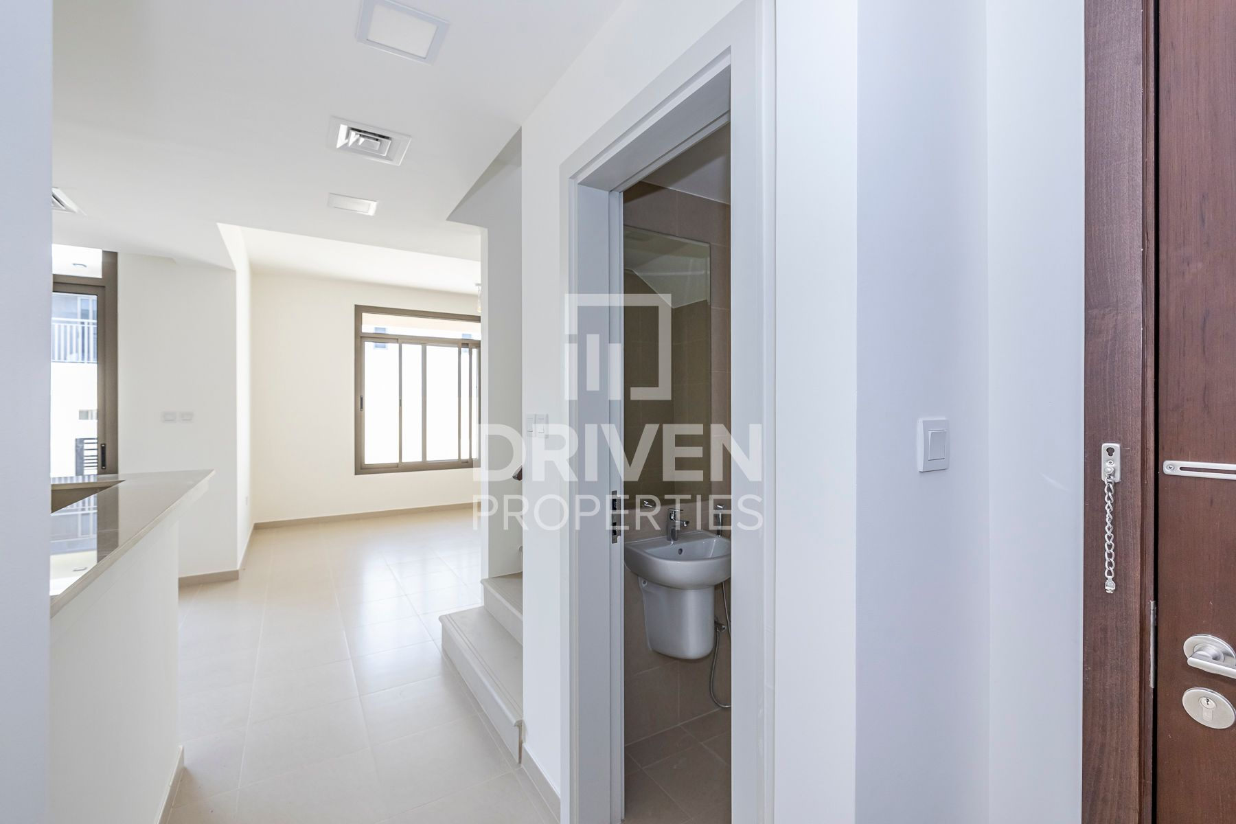 Great deal   Maids Room   Community View