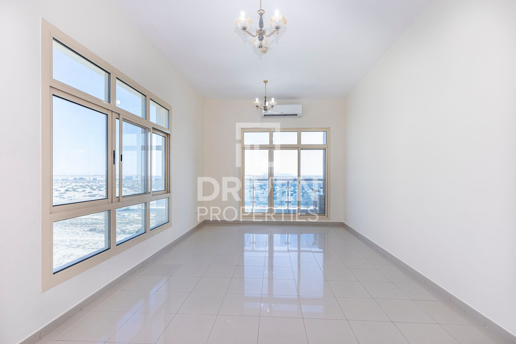 Bright and Spacious unit | 1 Month Free