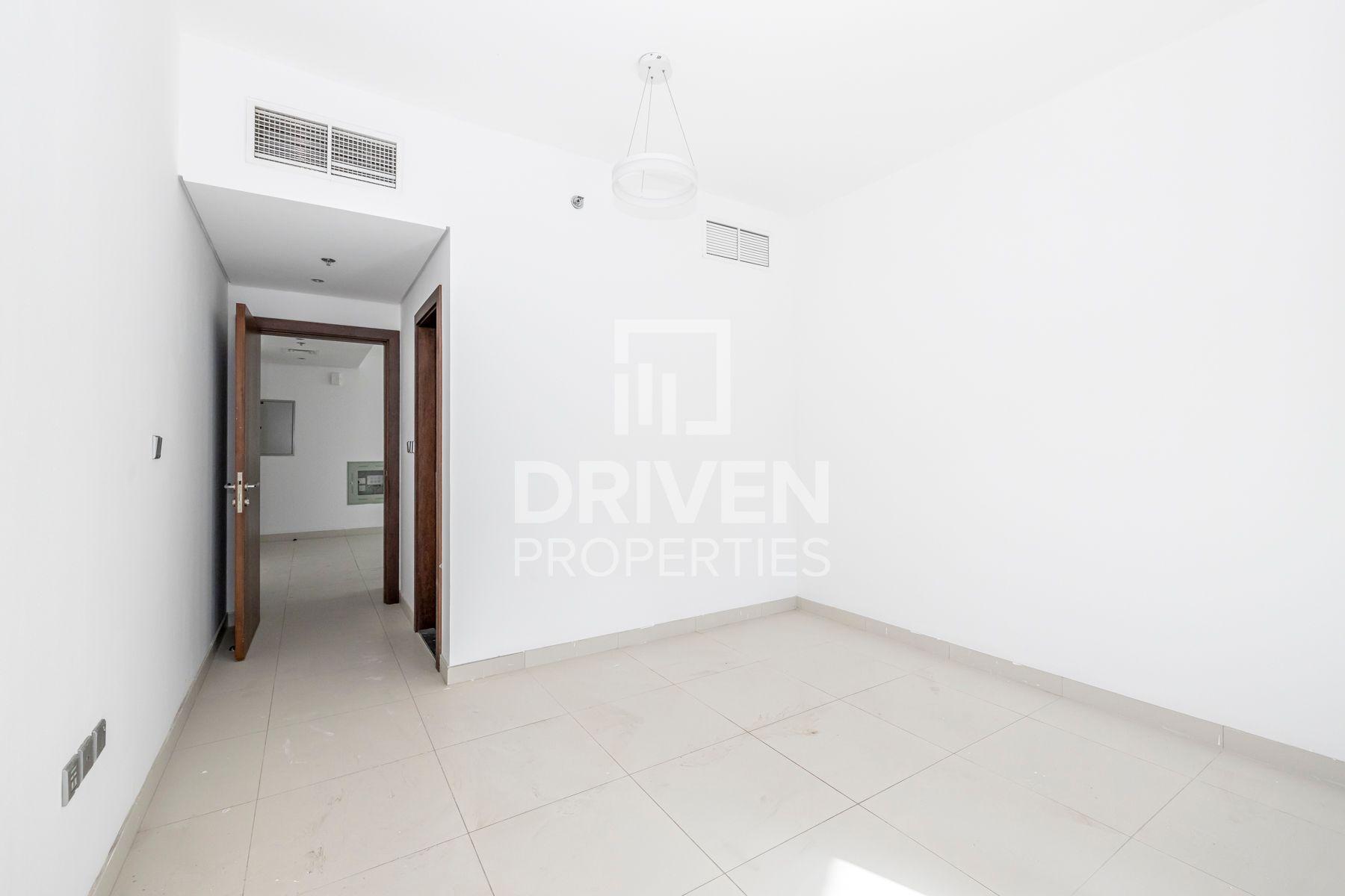 Apartment for Rent in Binghatti Vista - Dubai Silicon Oasis
