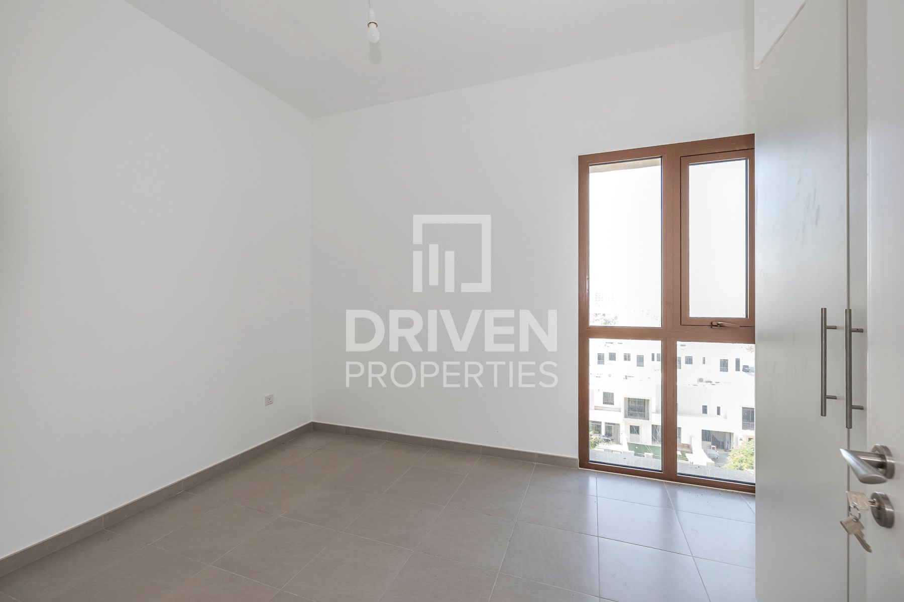 Apartment for Rent in Zahra Breeze Apartments 4A - Town Square