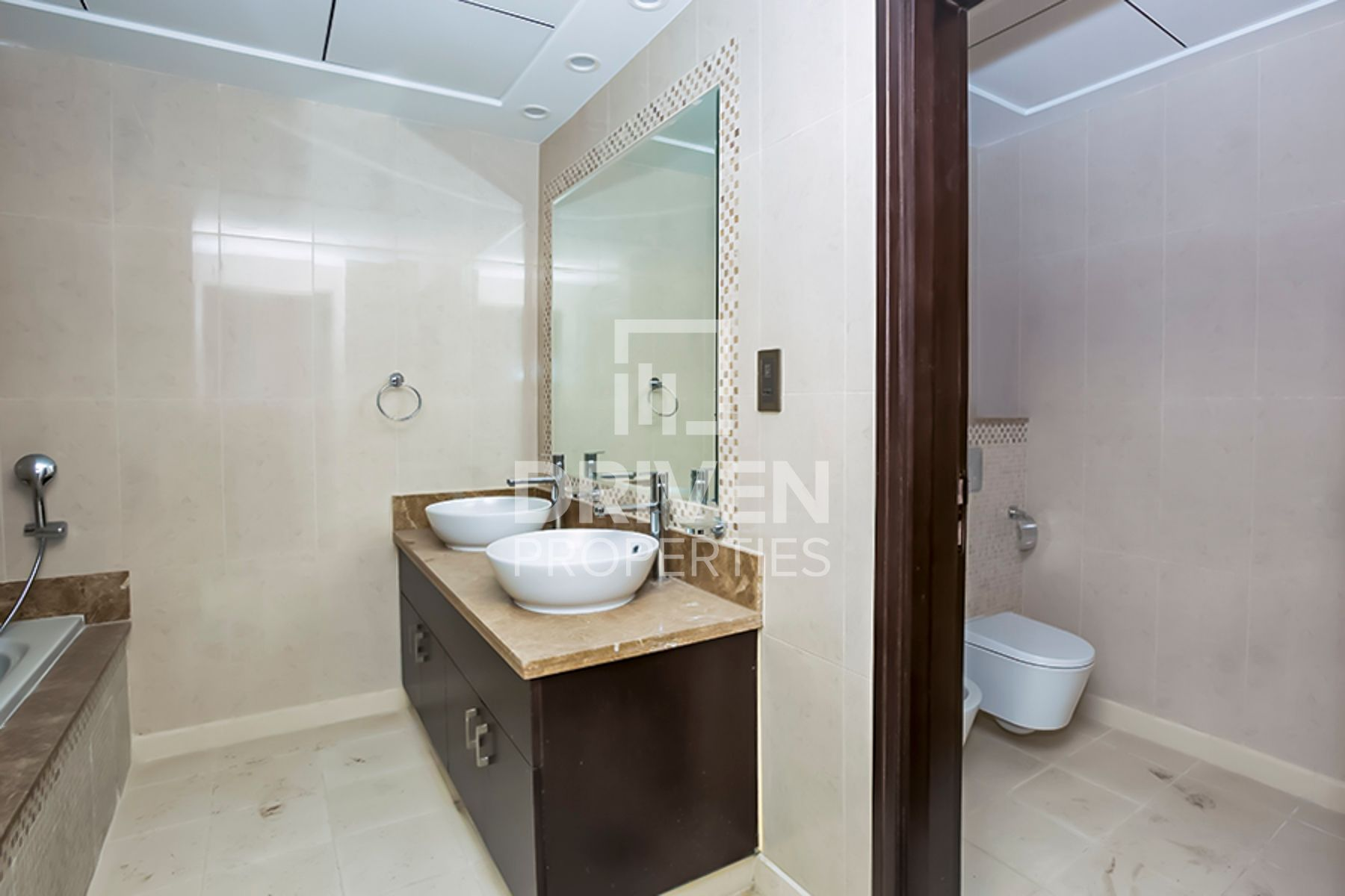 Apartment for Sale in Balqis Residences - Palm Jumeirah
