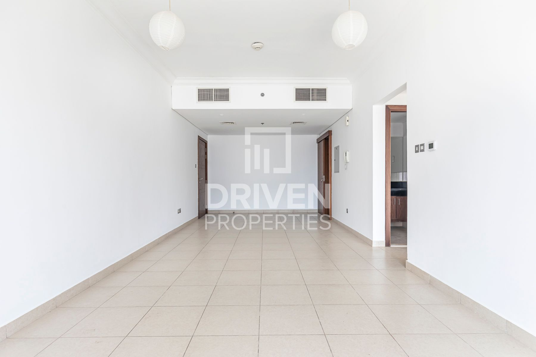 High Floor Unit | Investment Opportunity
