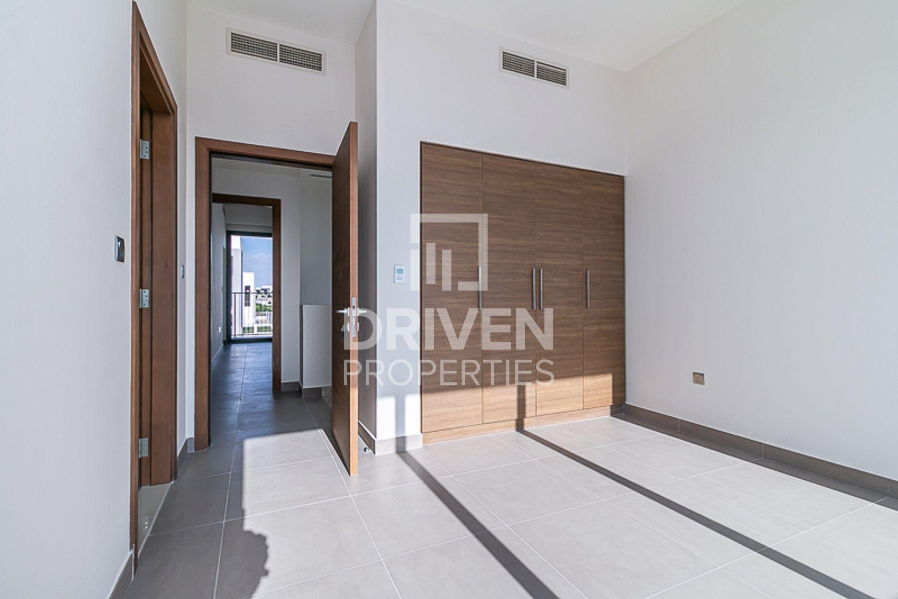 Villa for Rent in Sidra Villas III - Dubai Hills Estate
