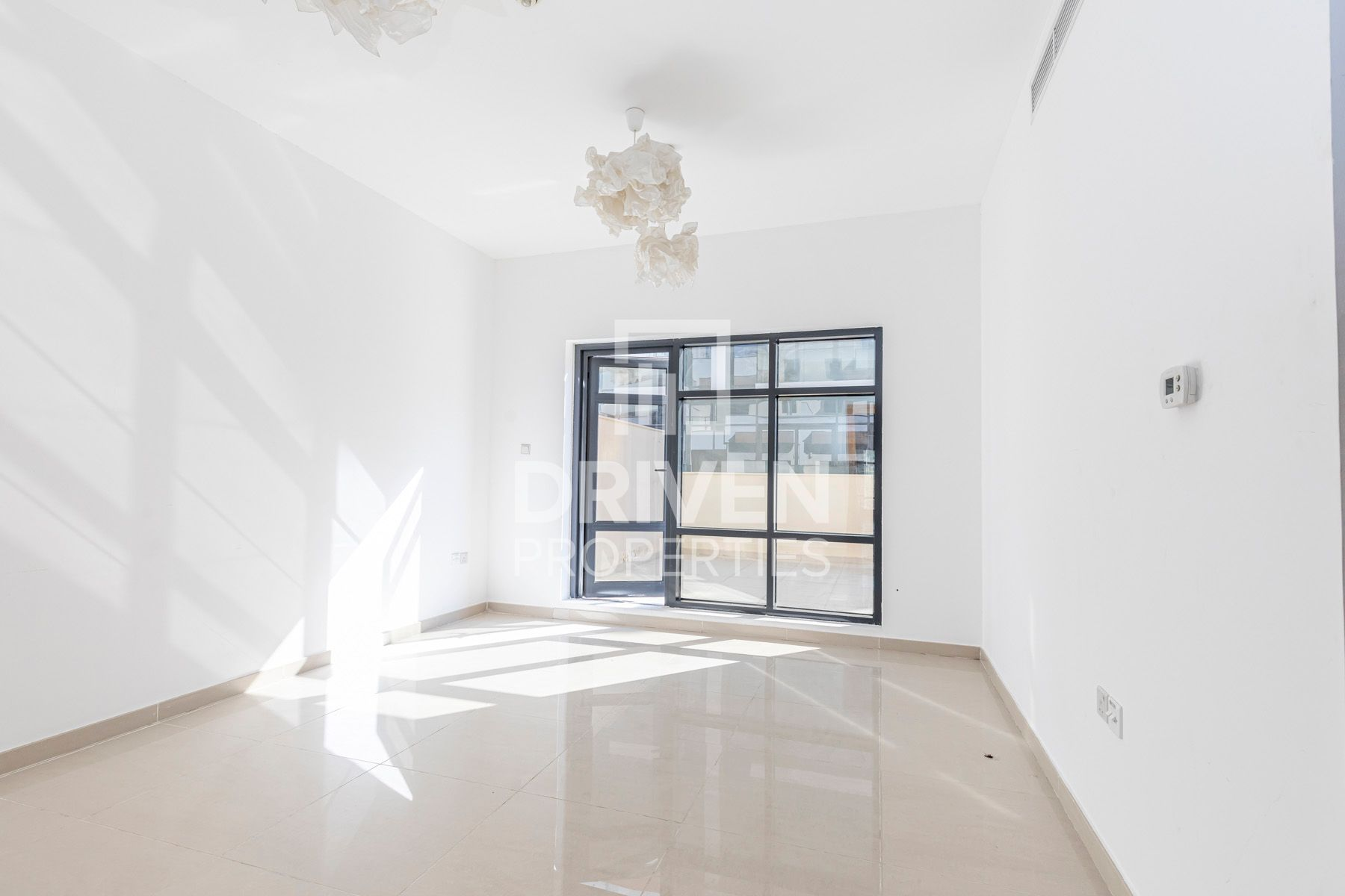 Townhouse for Rent in The Ghaf Tree - Jumeirah Village Circle