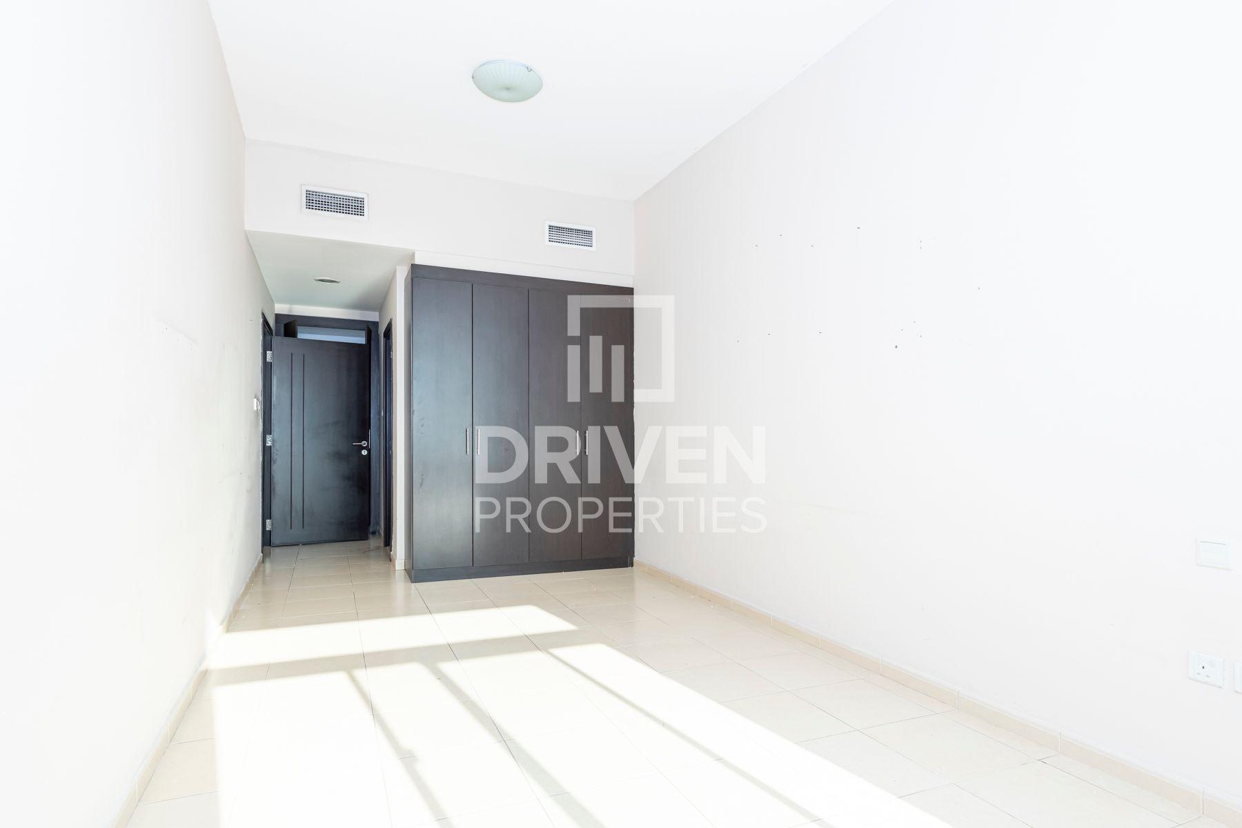 Apartment for Rent in Shams - Dubai Land