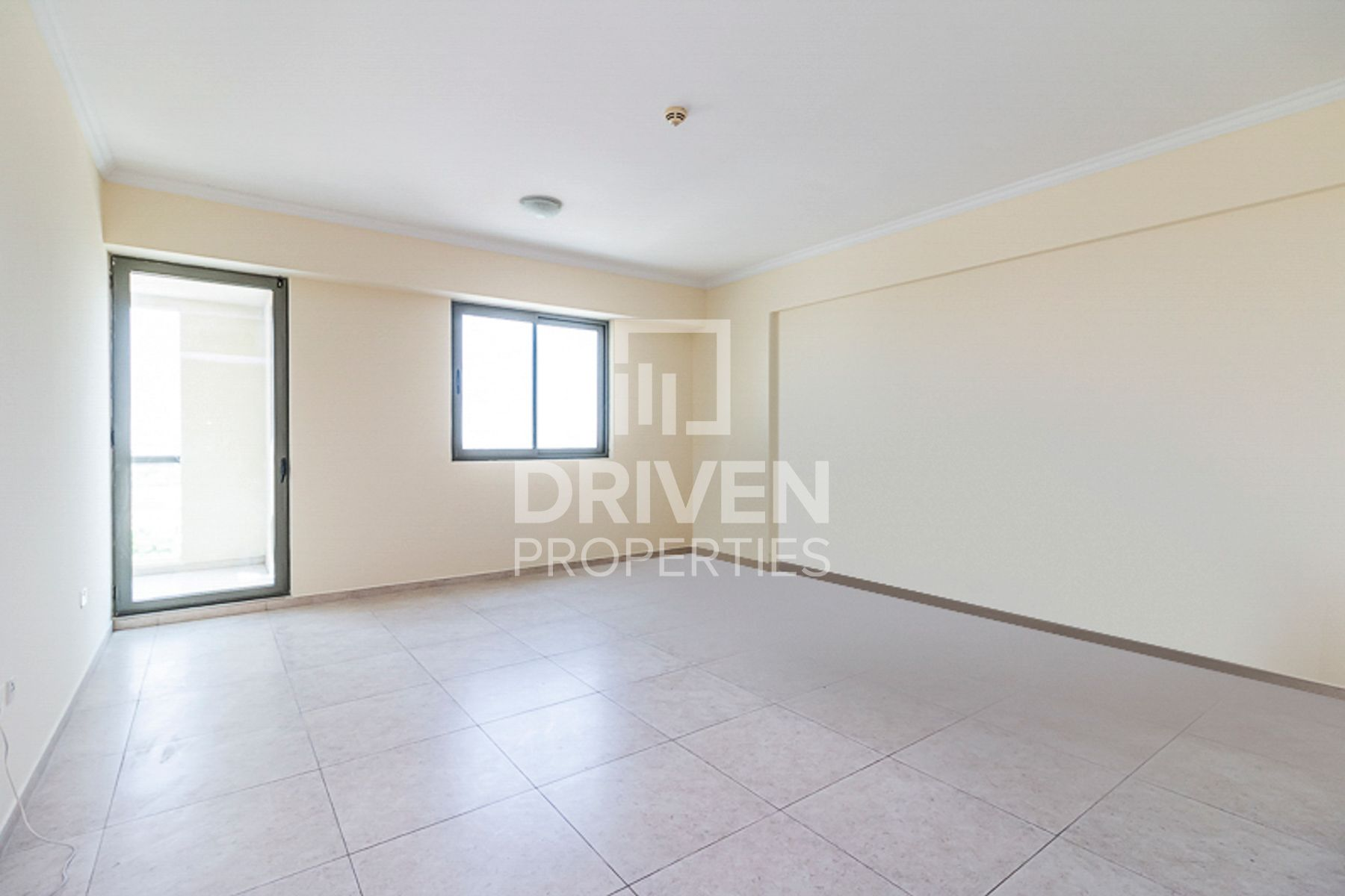 Great value | 2 bed unit | plus maids room