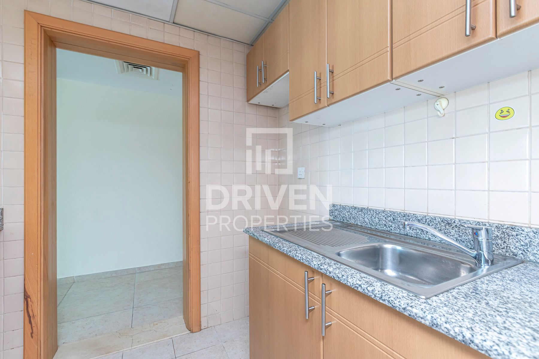 Apartment for Sale in Jade Residence - Dubai Silicon Oasis