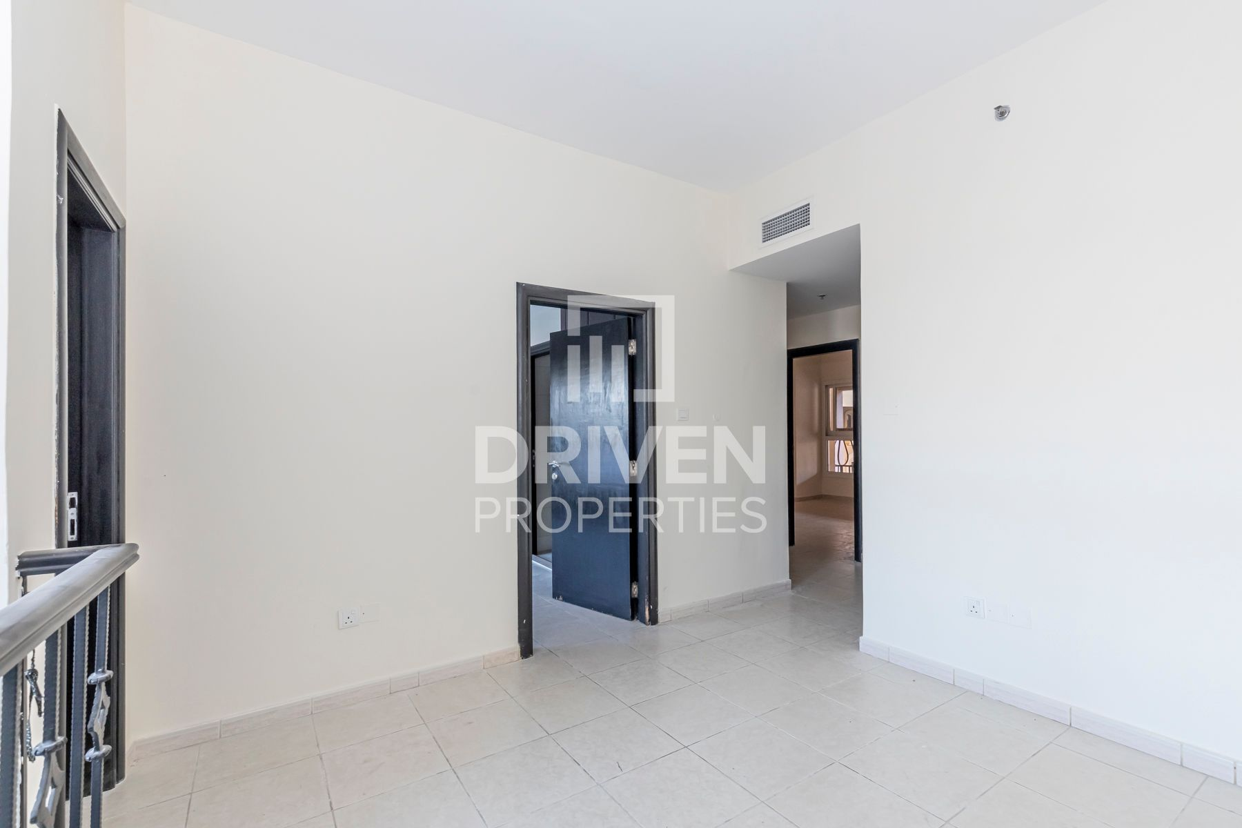 Apartment for Rent in Diamond Views 3 - Jumeirah Village Circle