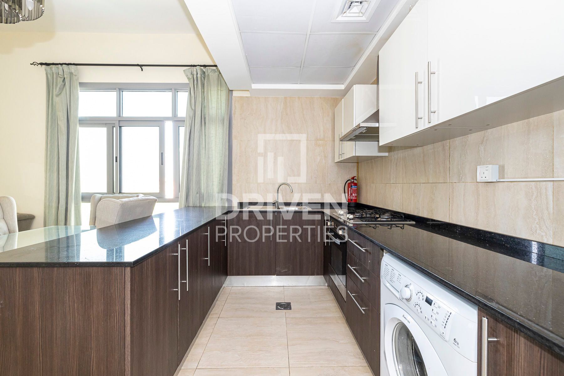 Apartment for Sale in Feirouz - Al Furjan