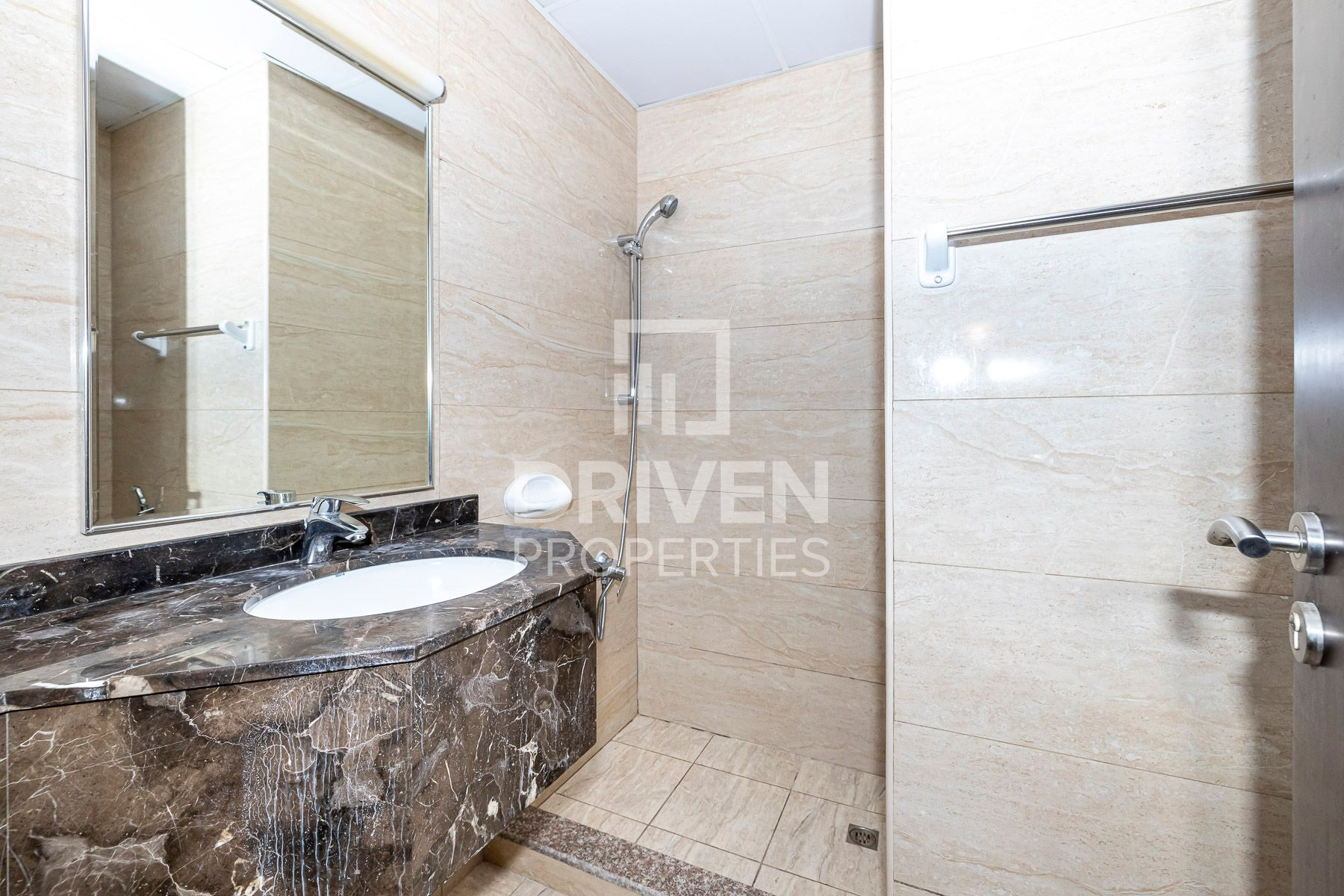 Apartment for Sale in Feirouz - Al Furjan