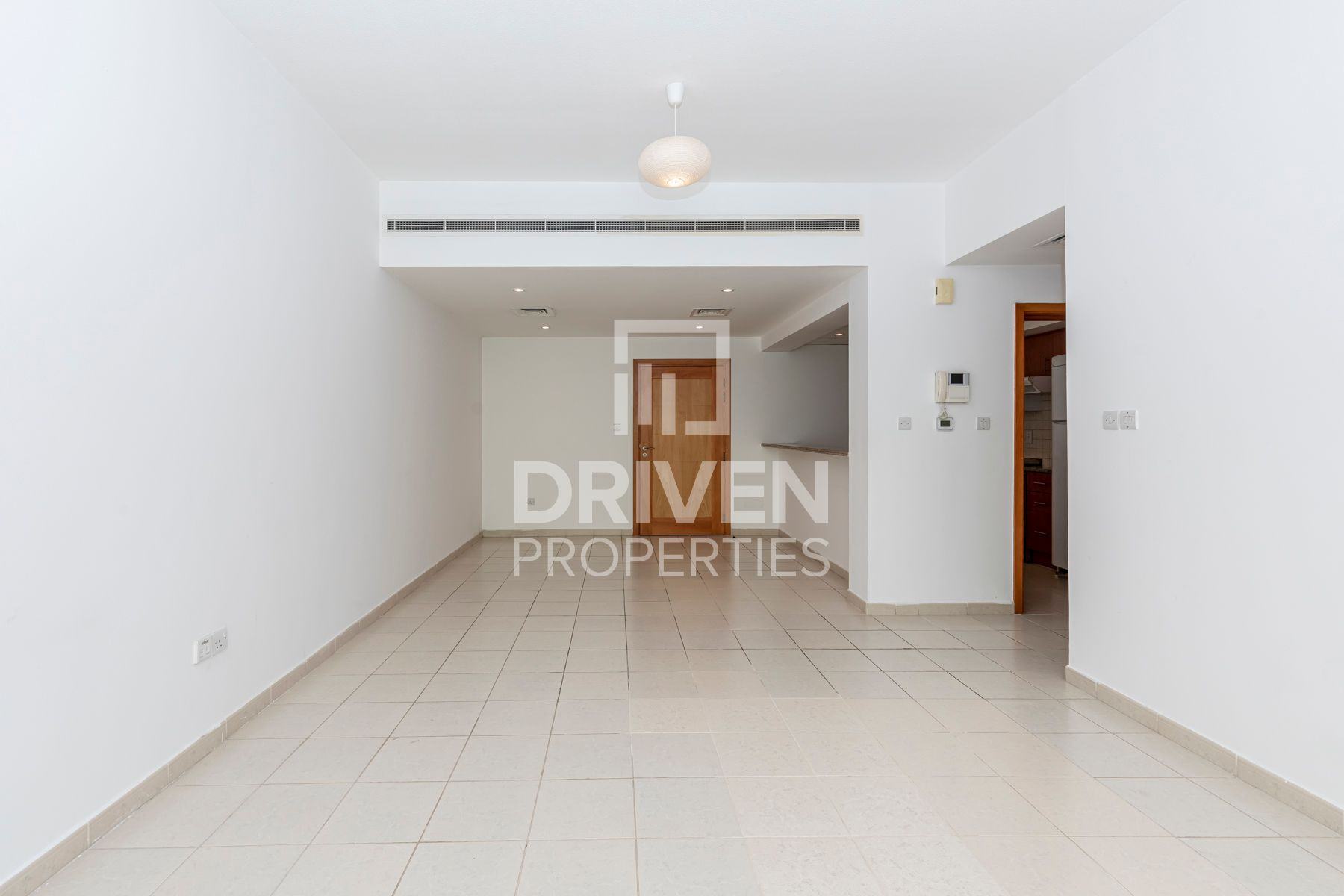 Amazing Deal | One Bed For Rent | Greens