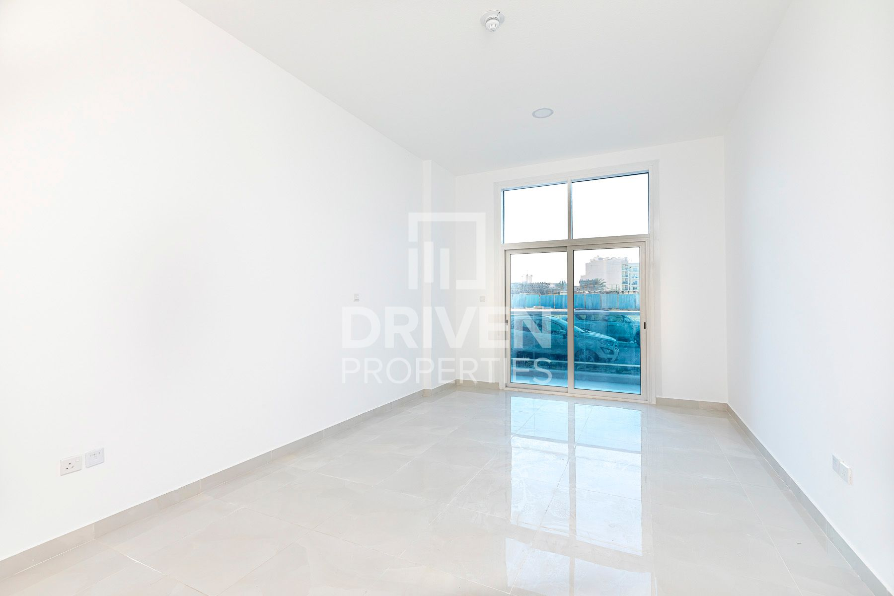 Studio for Rent in District 11 - Jumeirah Village Circle